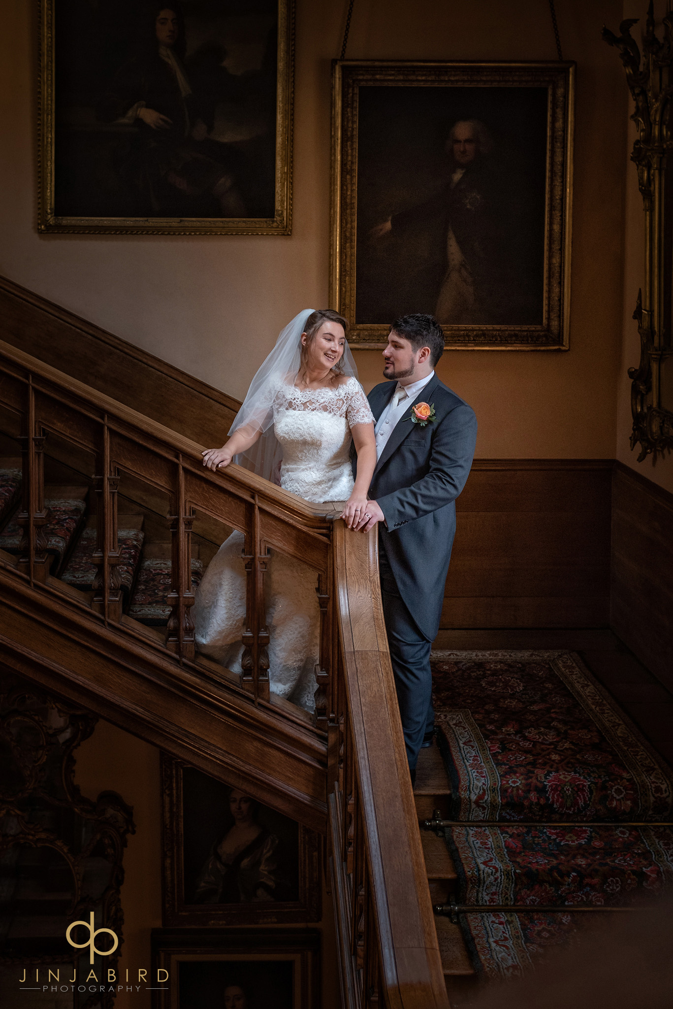 mansion house shuttleworth wedding photograhers