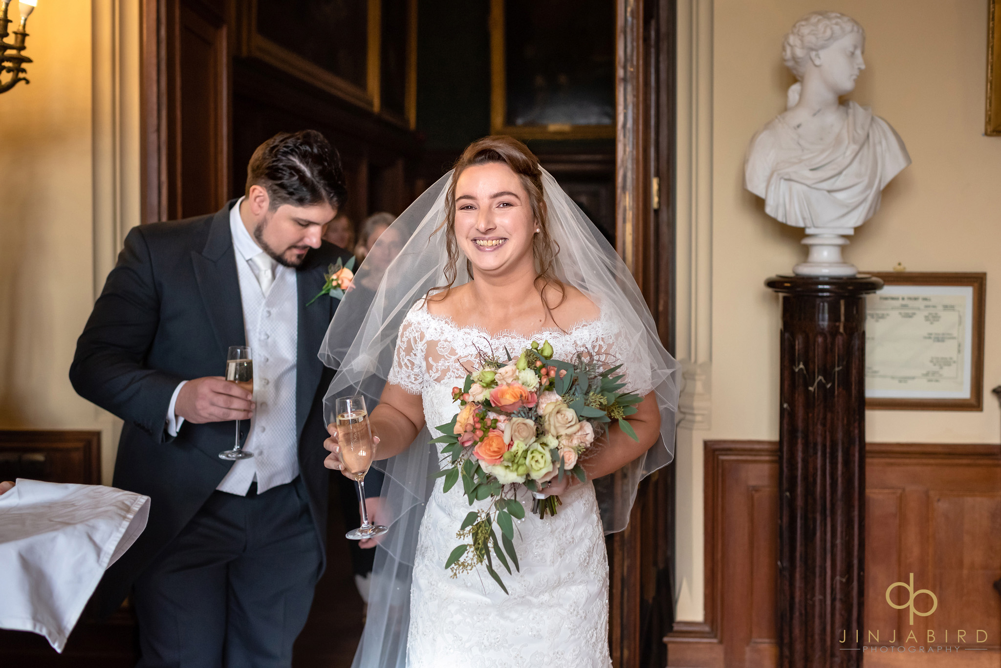 mansion house shuttleworth wedding photographer