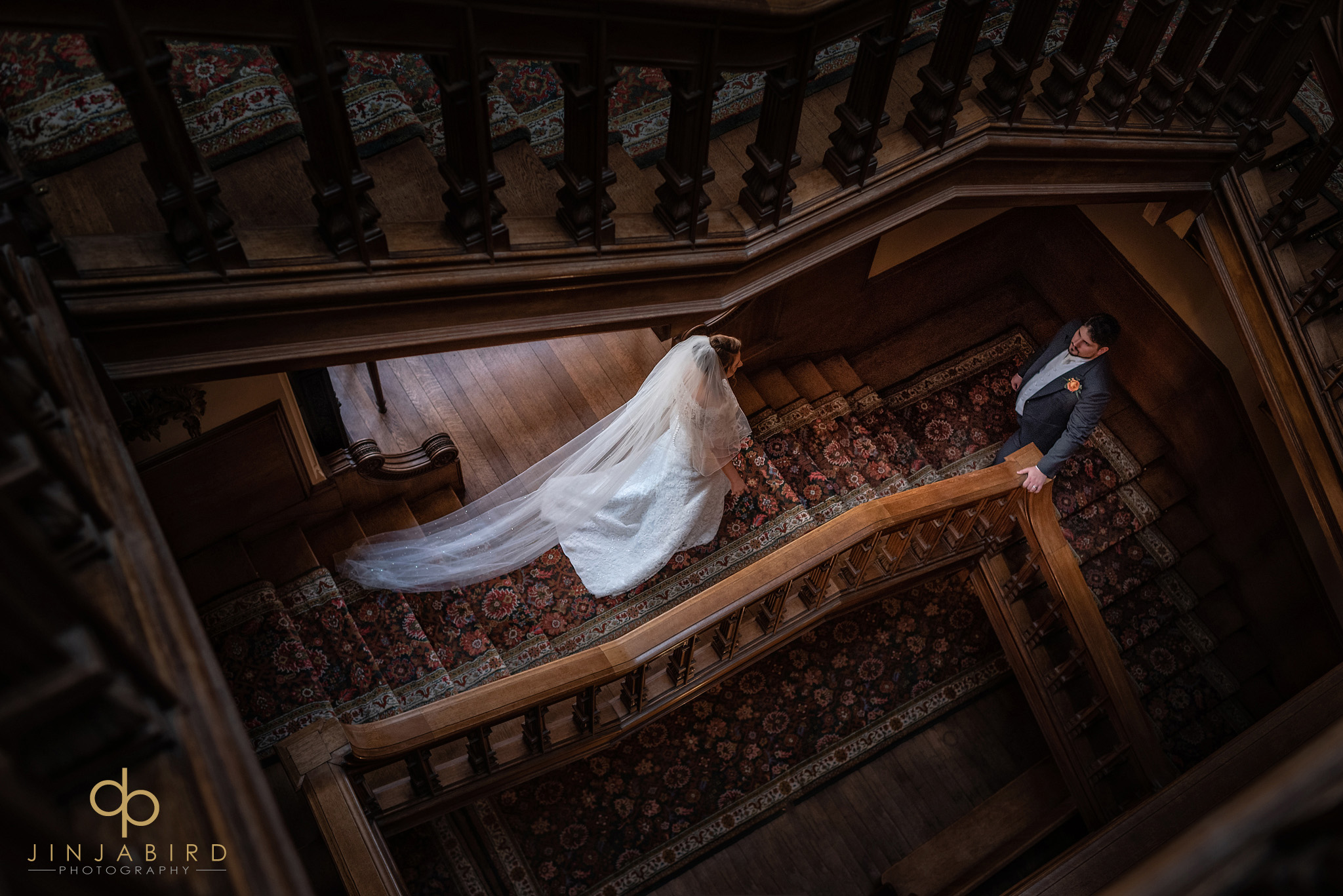 mansion house shuttleworth wedding photography