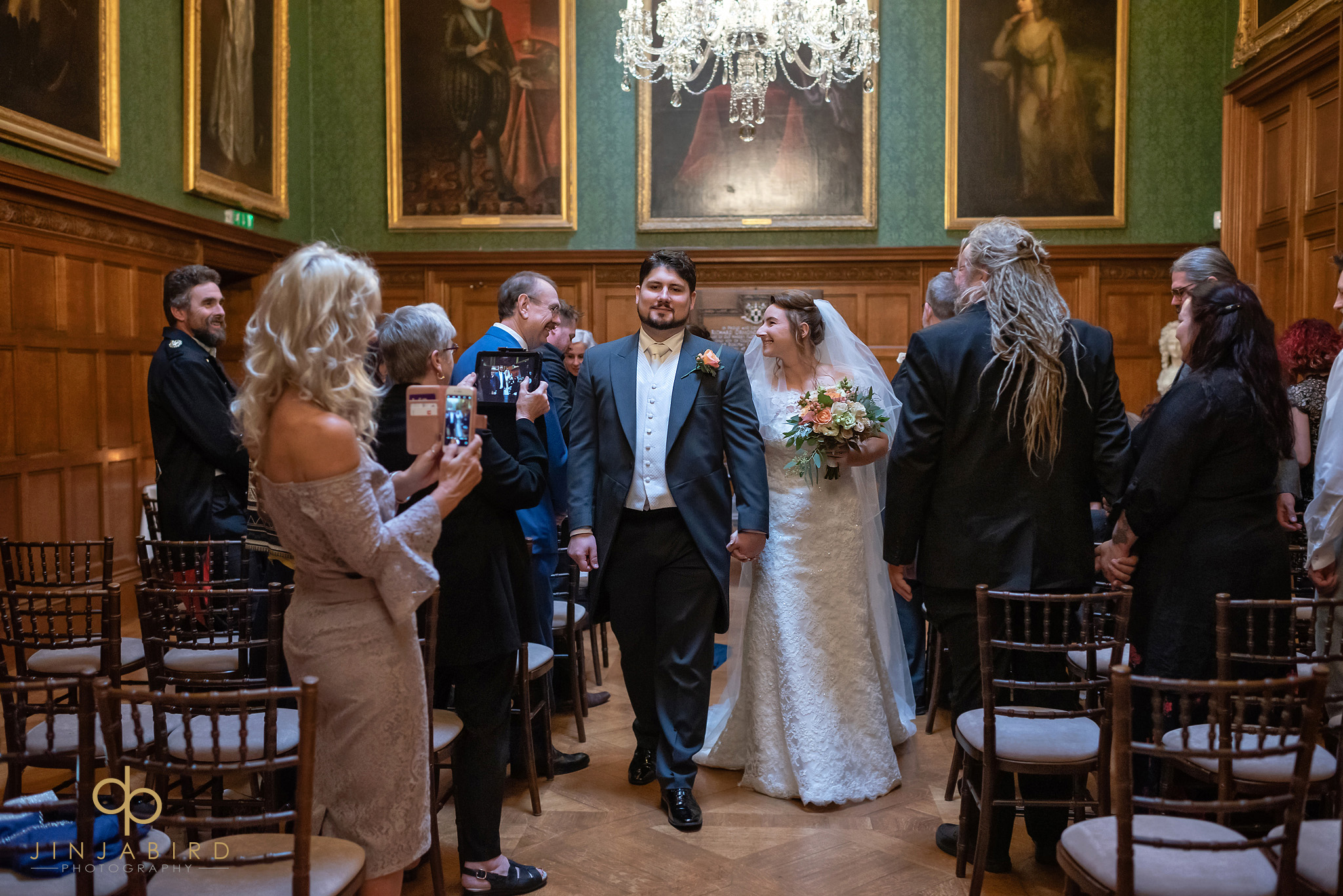 mansion house shuttleworth wedding photos