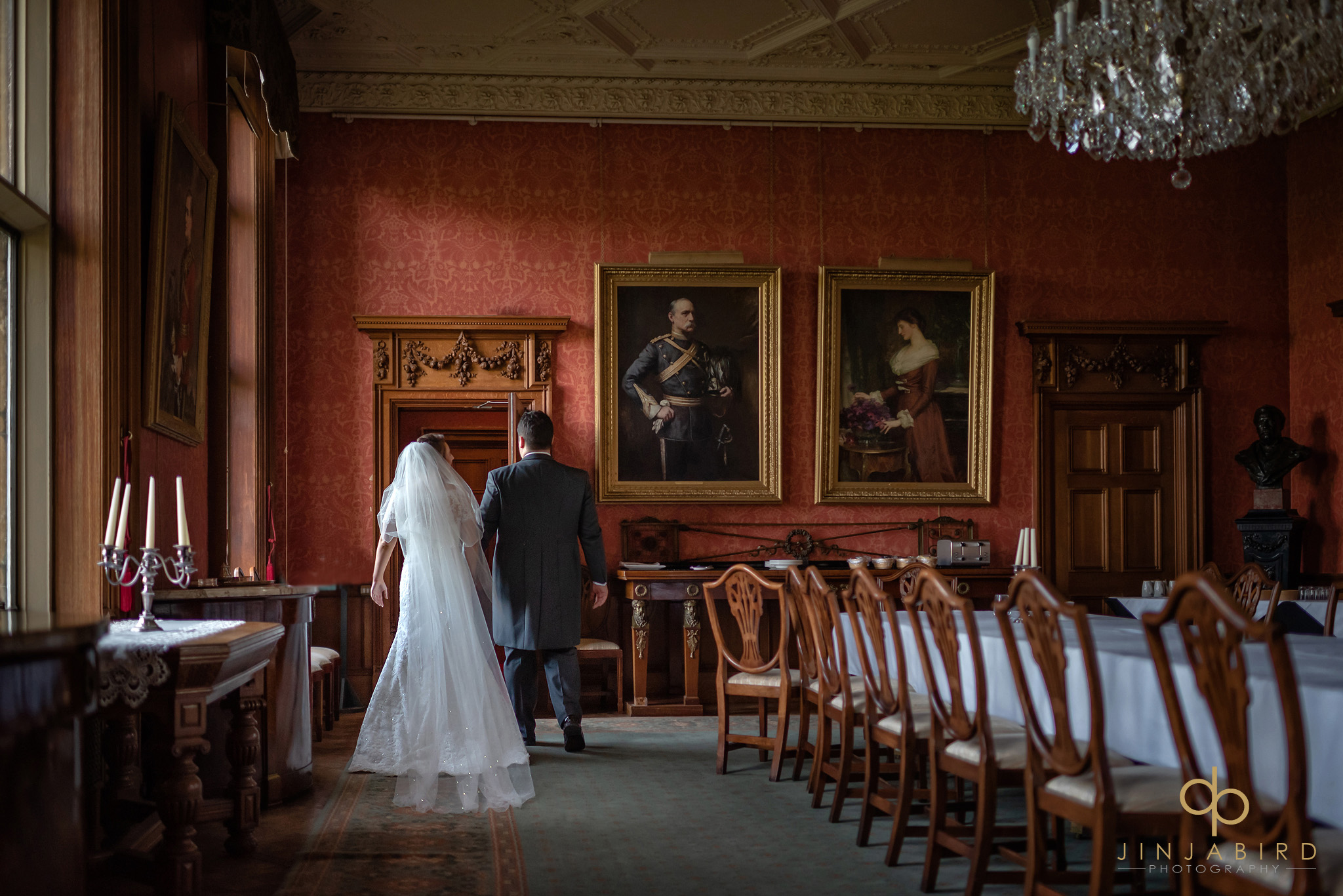 mansion house wedding venue