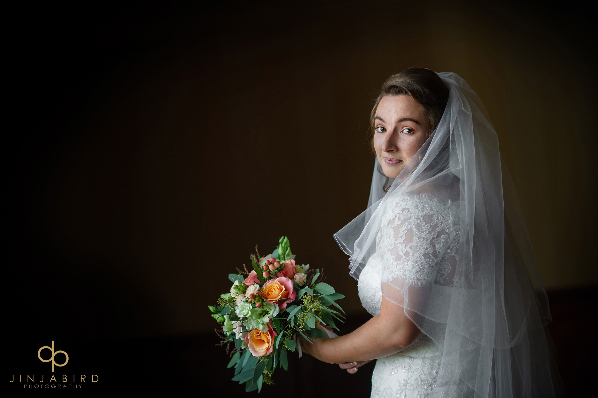 shuttleworth wedding photographer