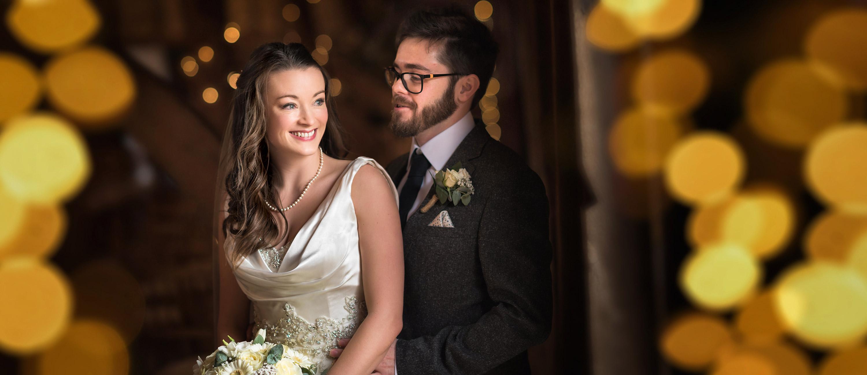 wedding photographer st-ives