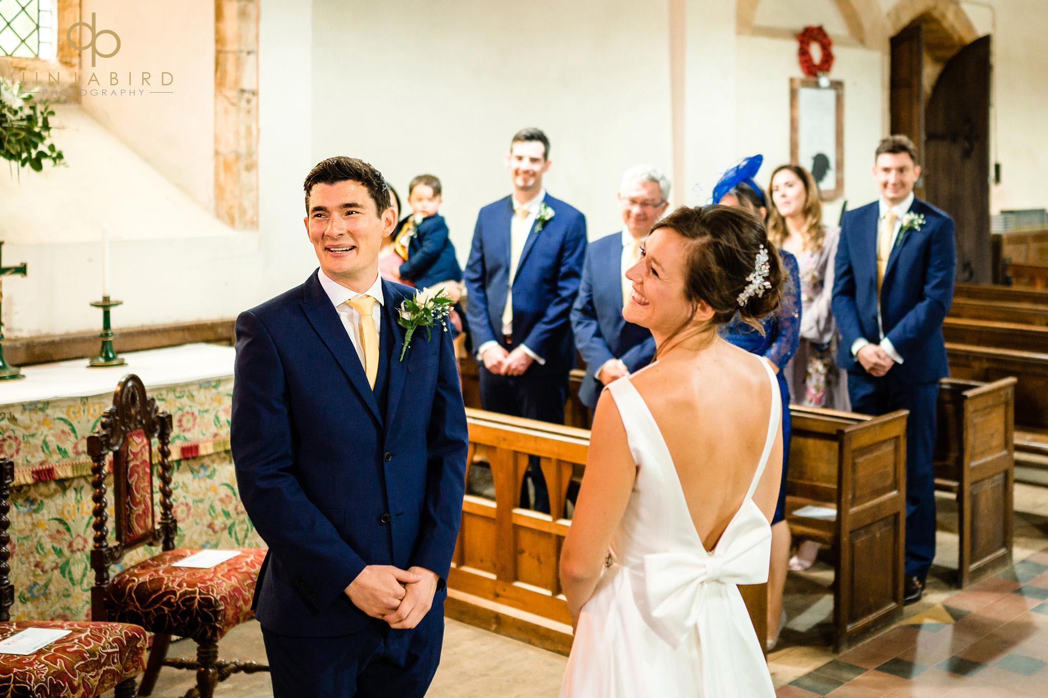 dodford weddings