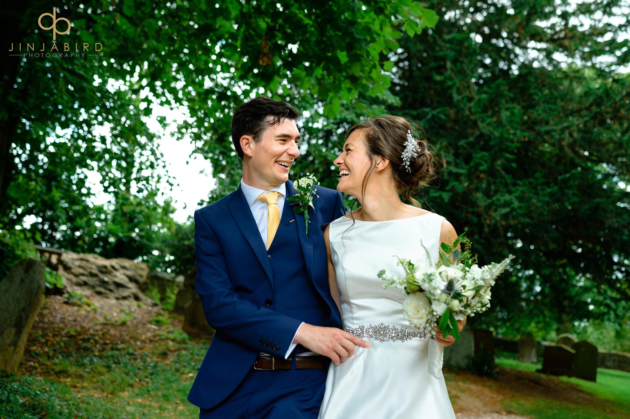 dodford church wedding photographer