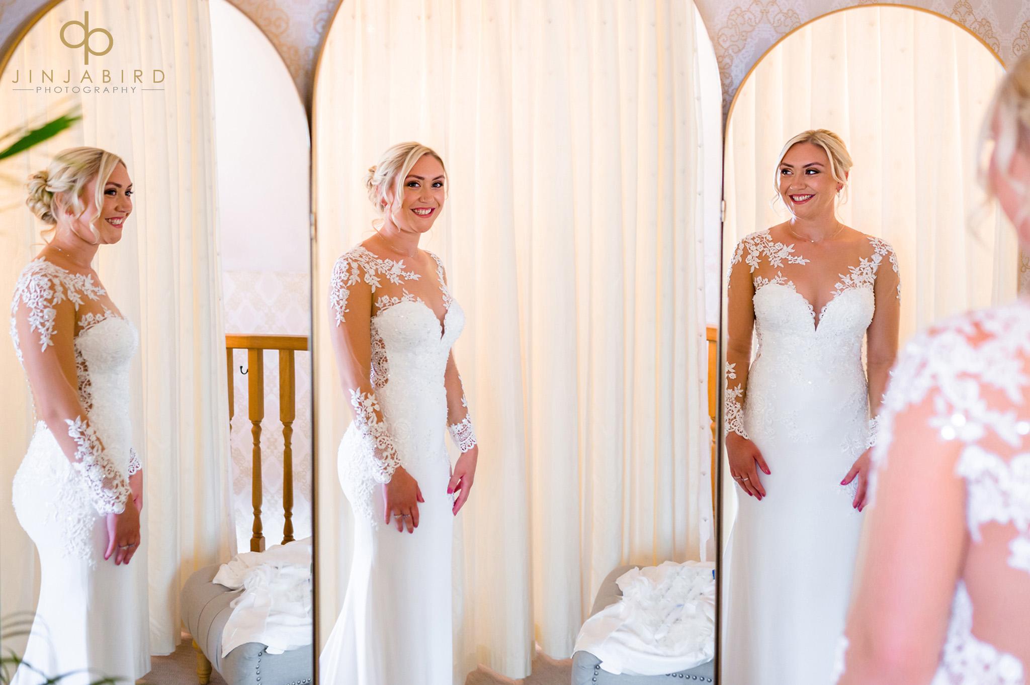 bassmead_manor_august_wedding-10