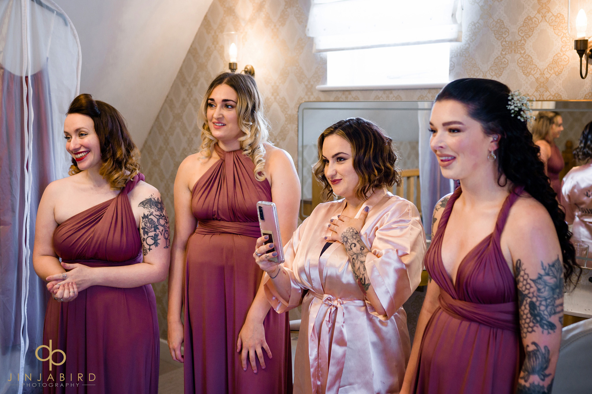 bassmead_manor_august_wedding-13