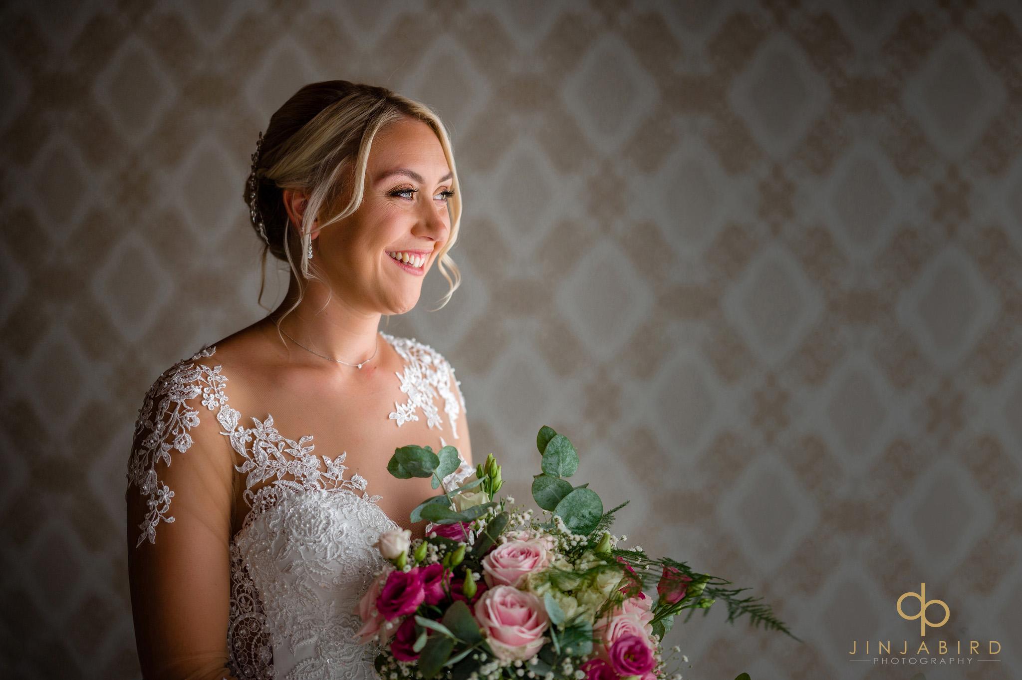 bassmead_manor_august_wedding-14