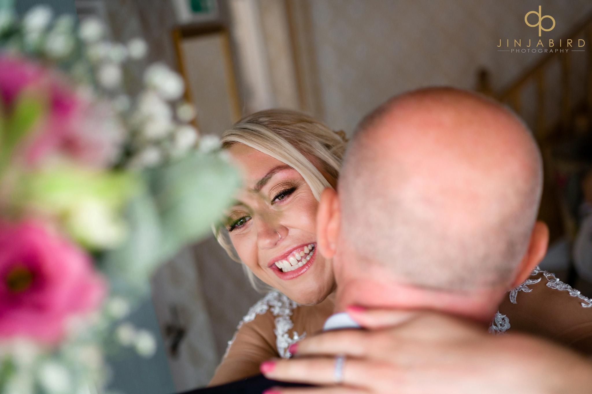 bassmead_manor_august_wedding-16