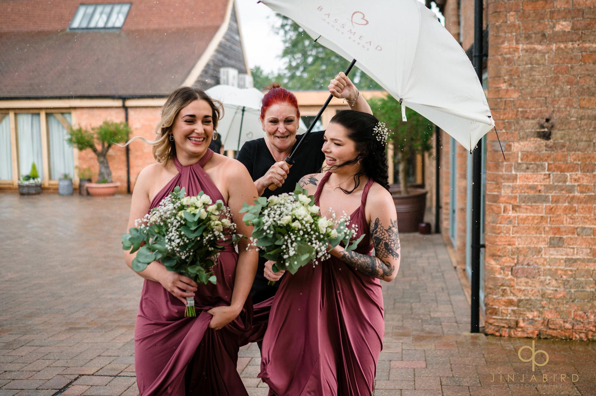 bassmead_manor_august_wedding-17