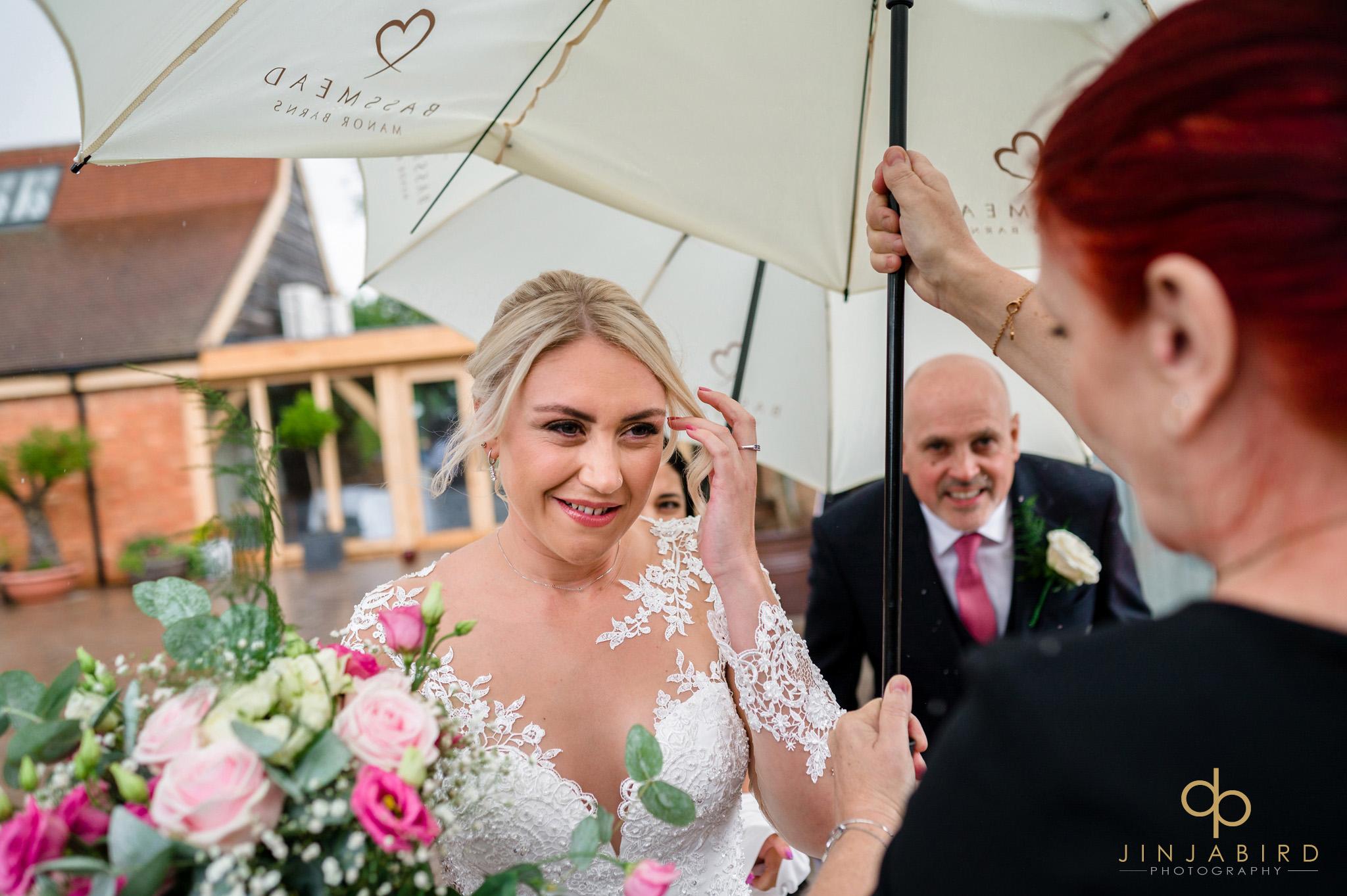 bassmead_manor_august_wedding-18