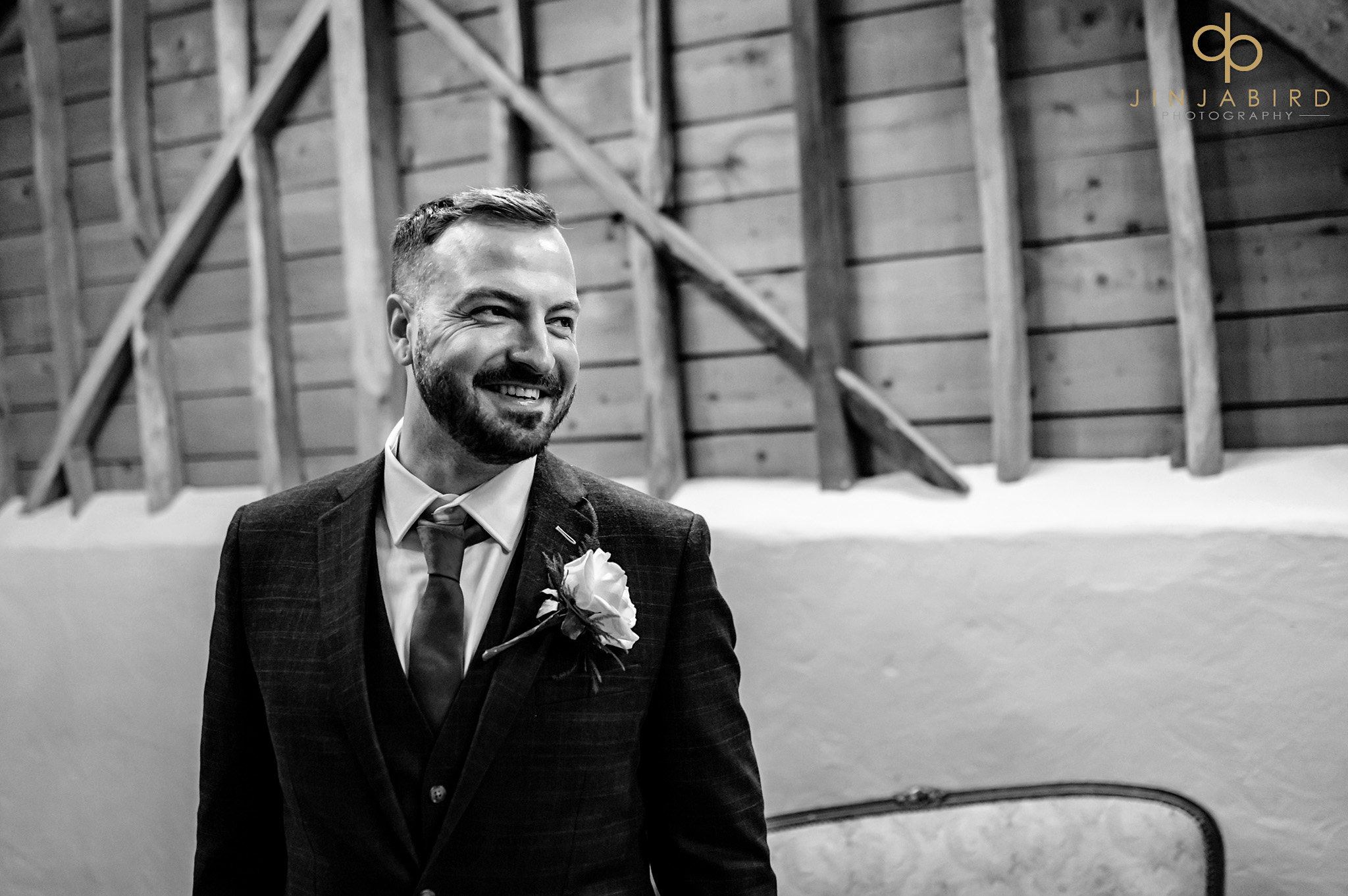 bassmead_manor_august_wedding-19