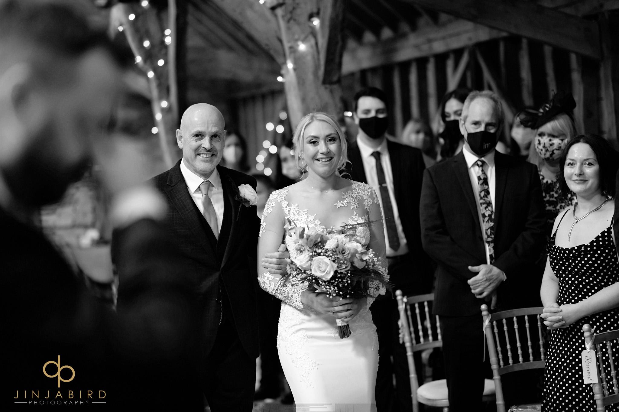 bassmead_manor_august_wedding-20