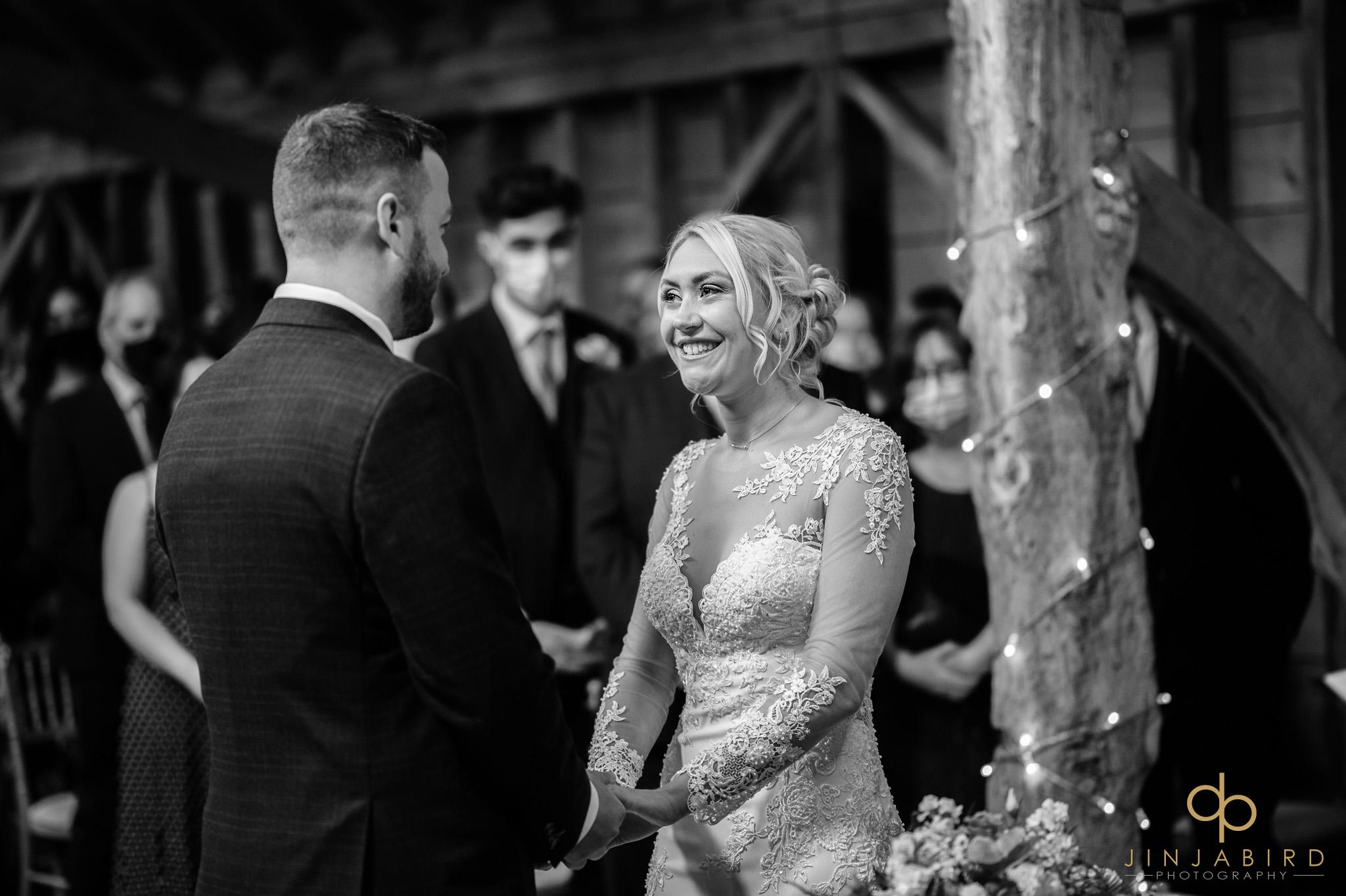 bassmead_manor_august_wedding-21
