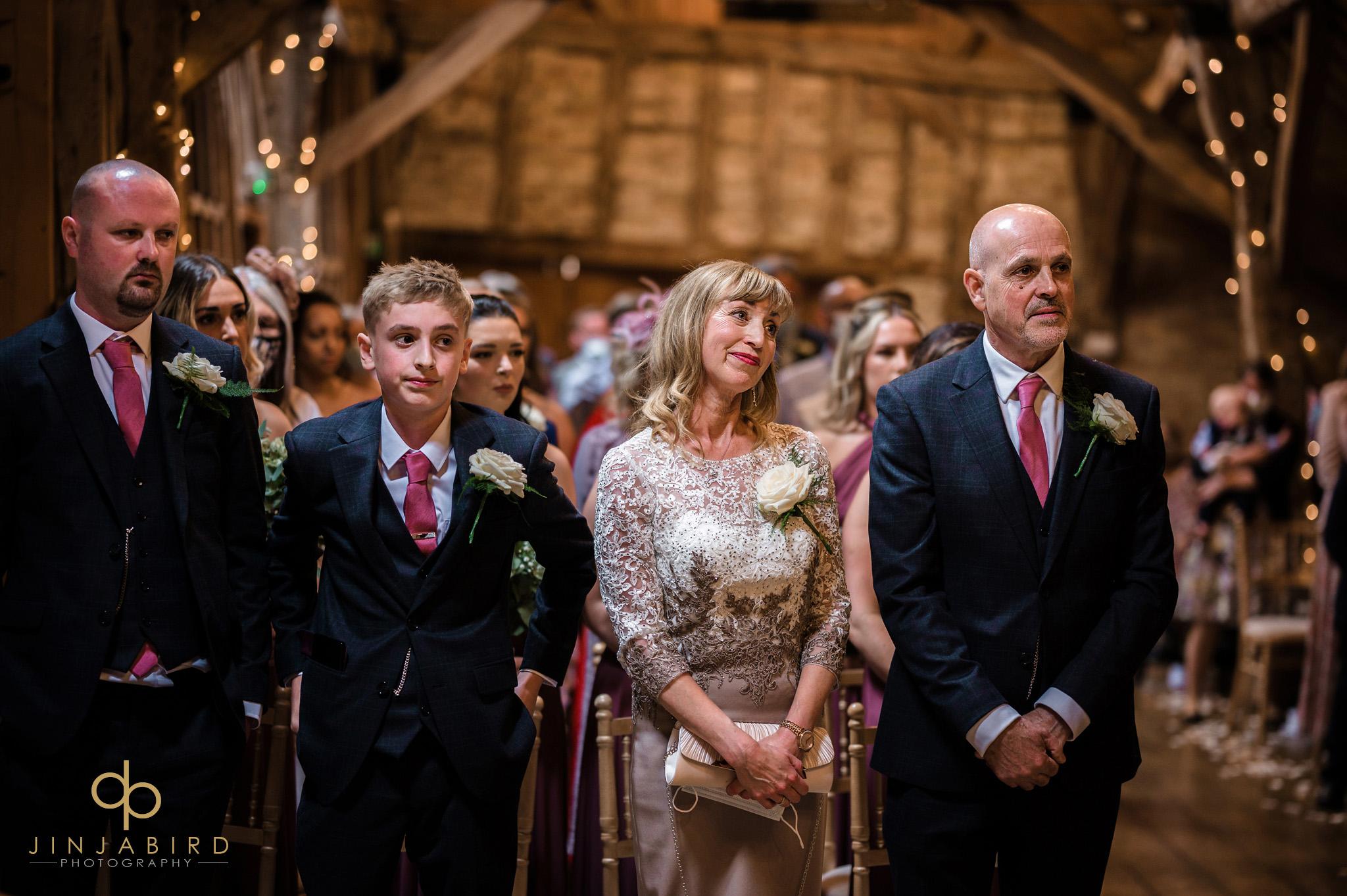 bassmead_manor_august_wedding-22