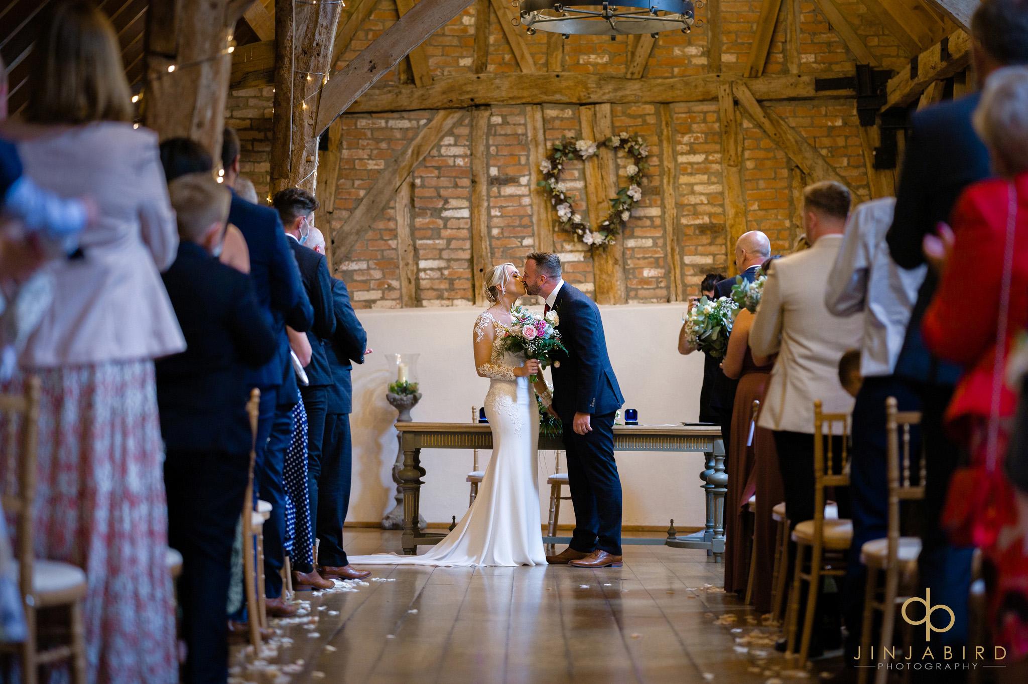 bassmead_manor_august_wedding-24