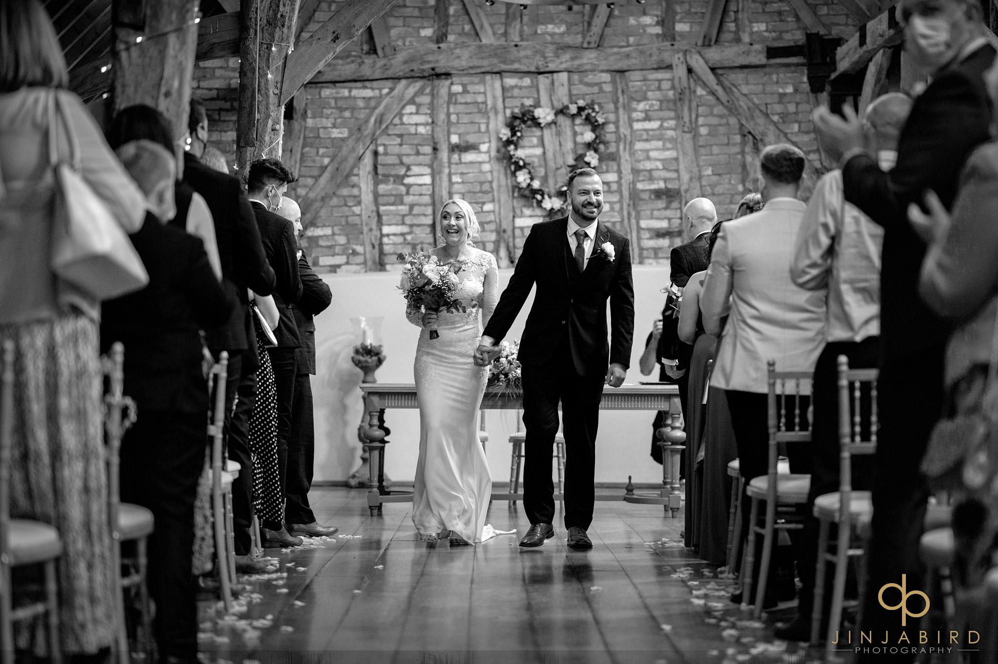 bassmead_manor_august_wedding-25