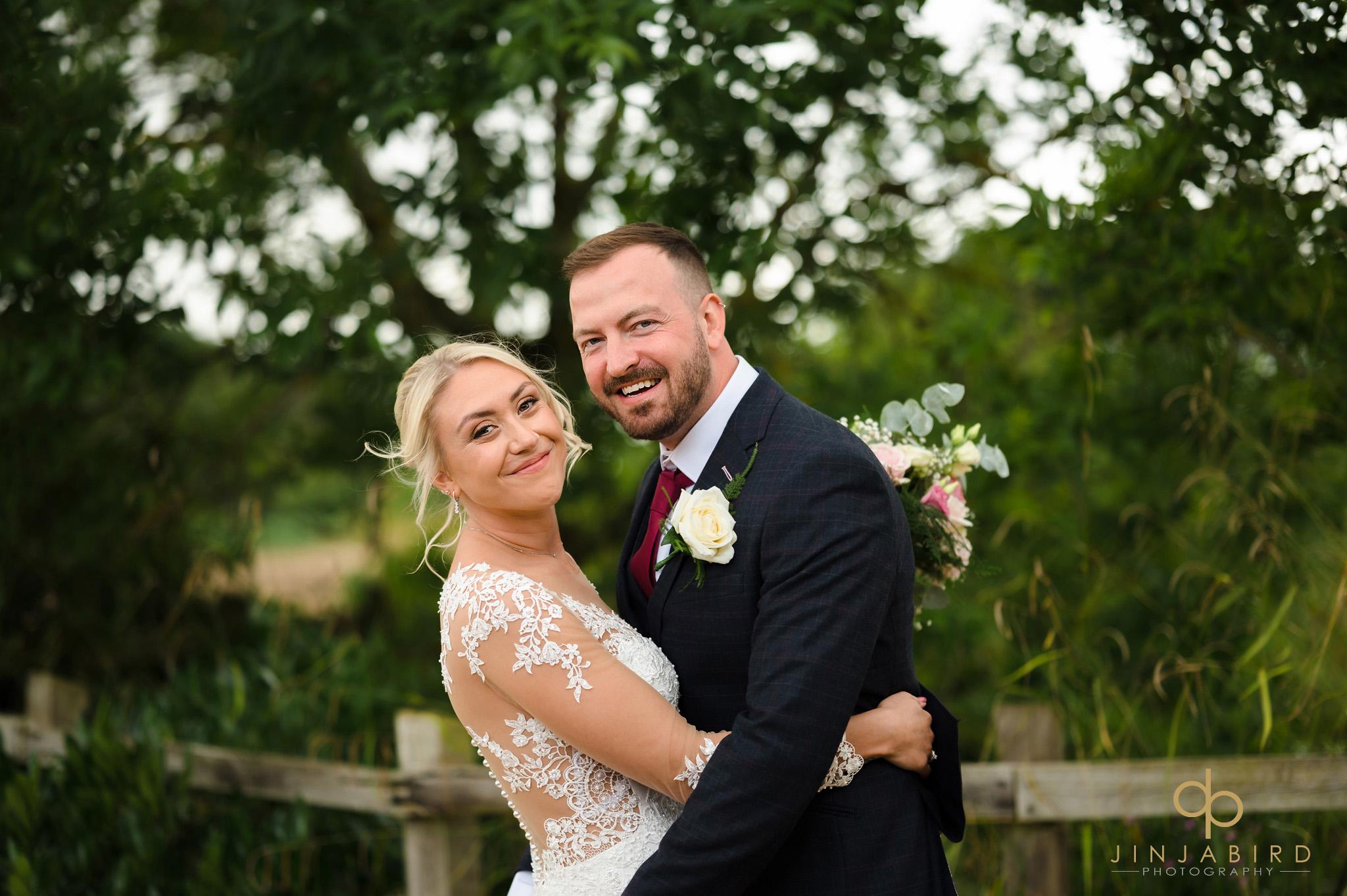 bassmead_manor_august_wedding-27