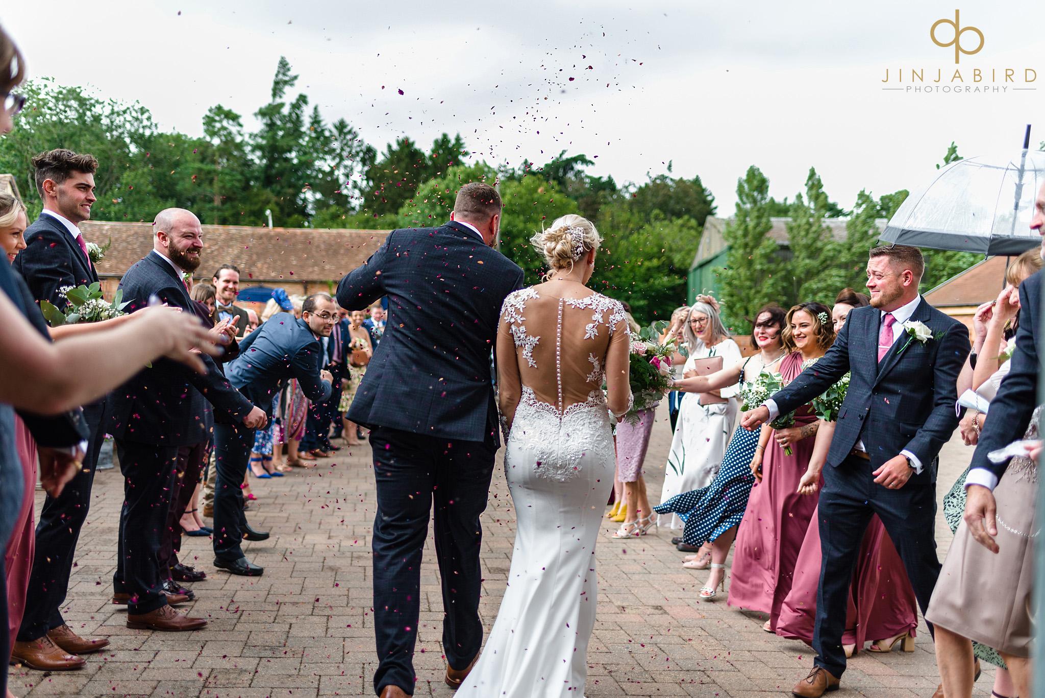 bassmead_manor_august_wedding-28