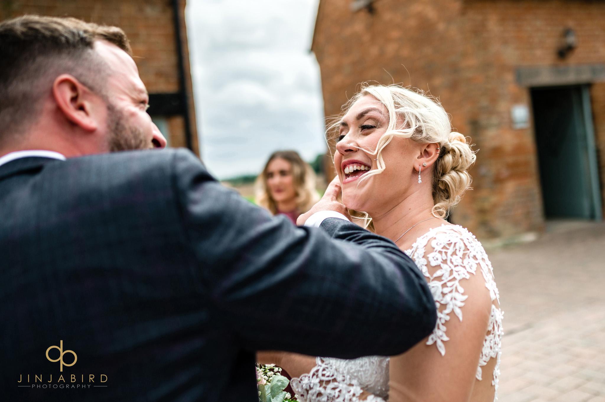 bassmead_manor_august_wedding-30