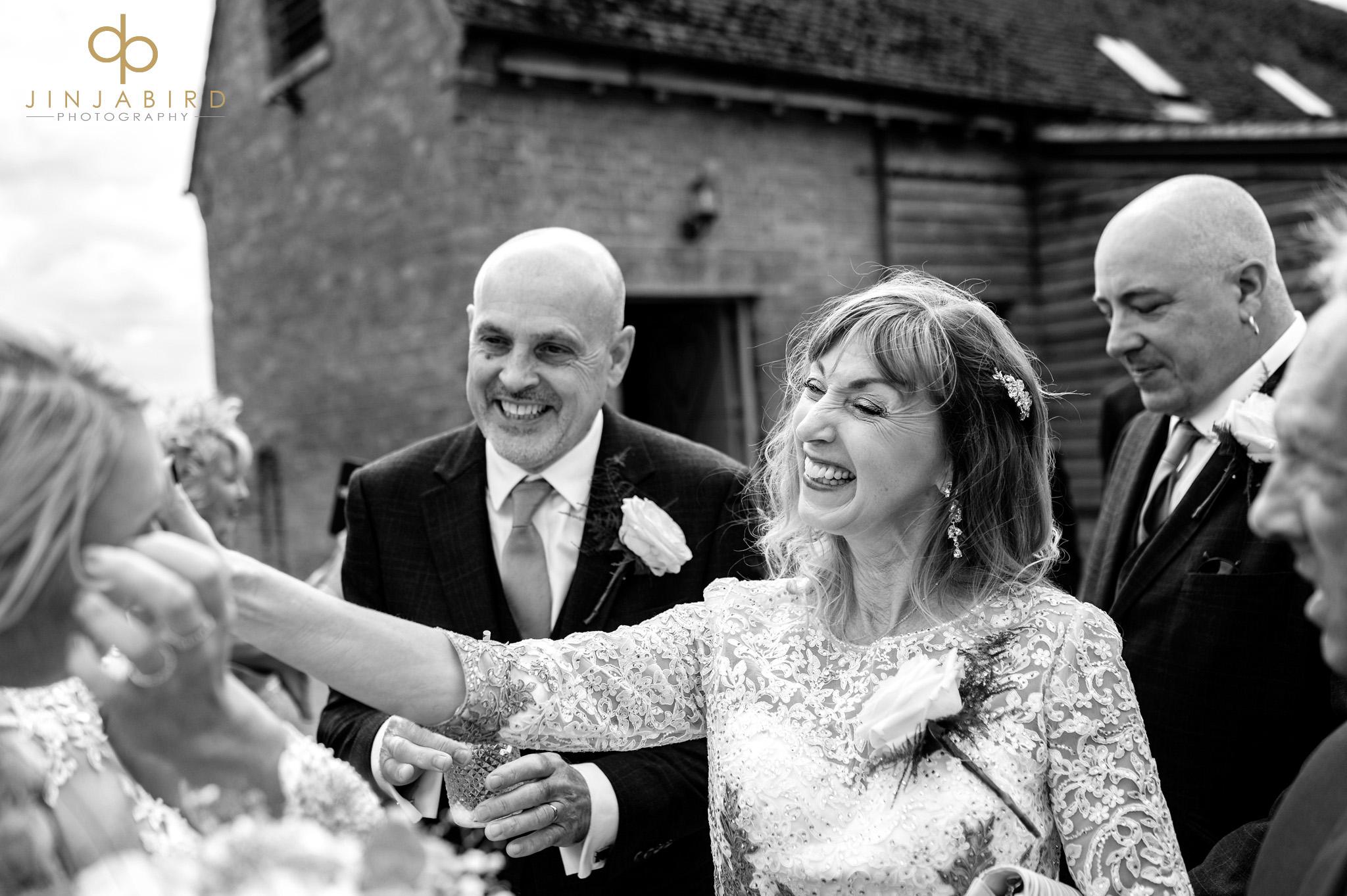 bassmead_manor_august_wedding-31