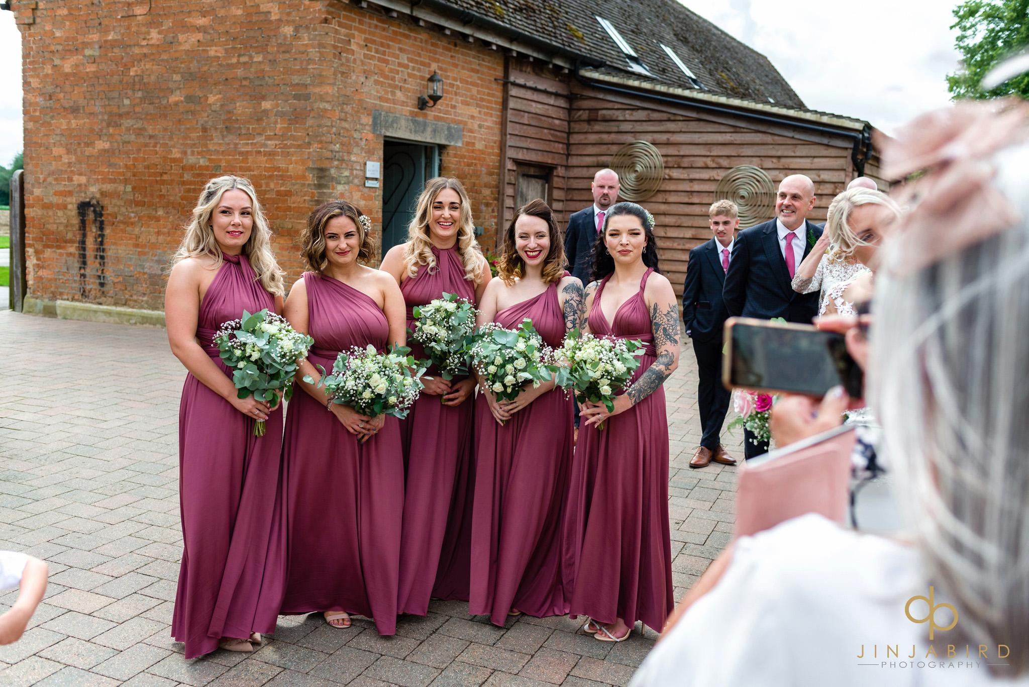 bassmead_manor_august_wedding-32