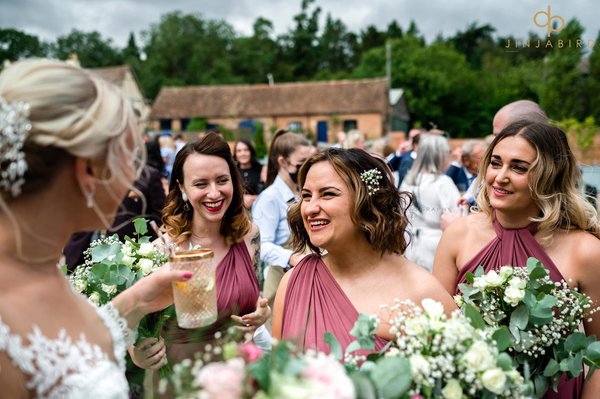 bassmead_manor_august_wedding-34