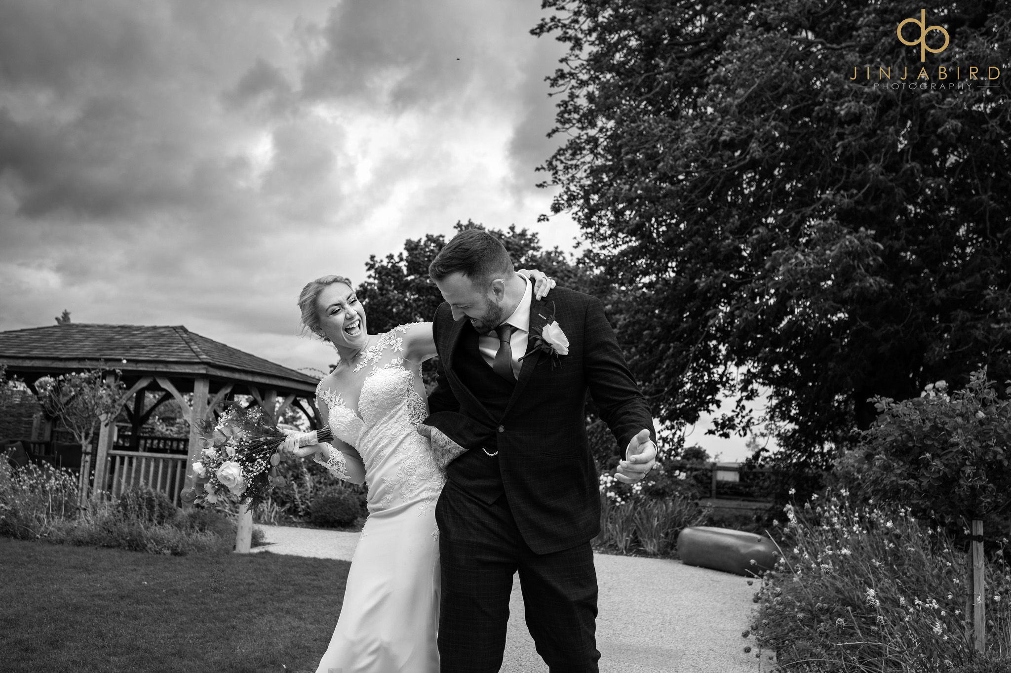 bassmead_manor_august_wedding-36