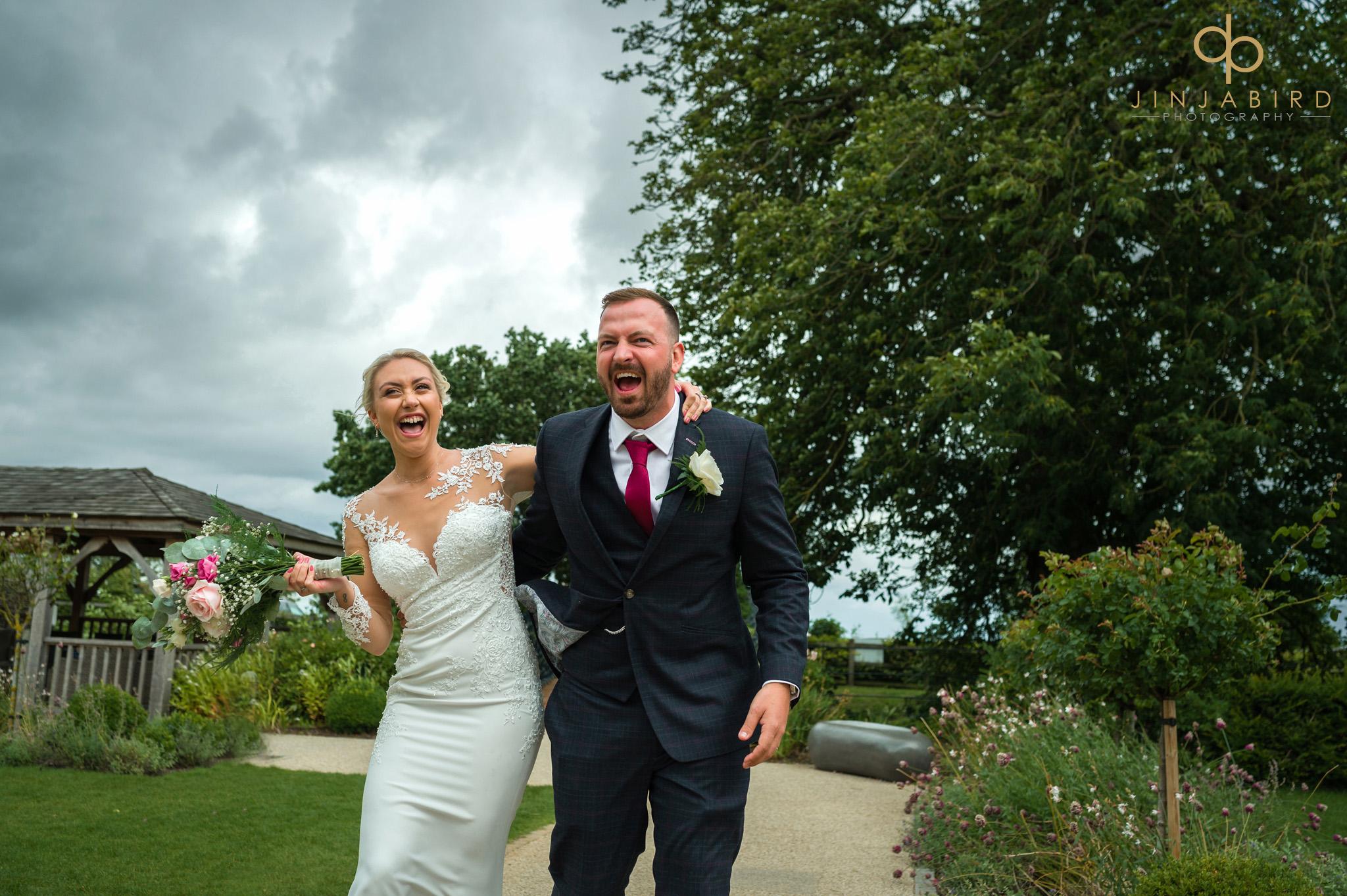 bassmead_manor_august_wedding-37