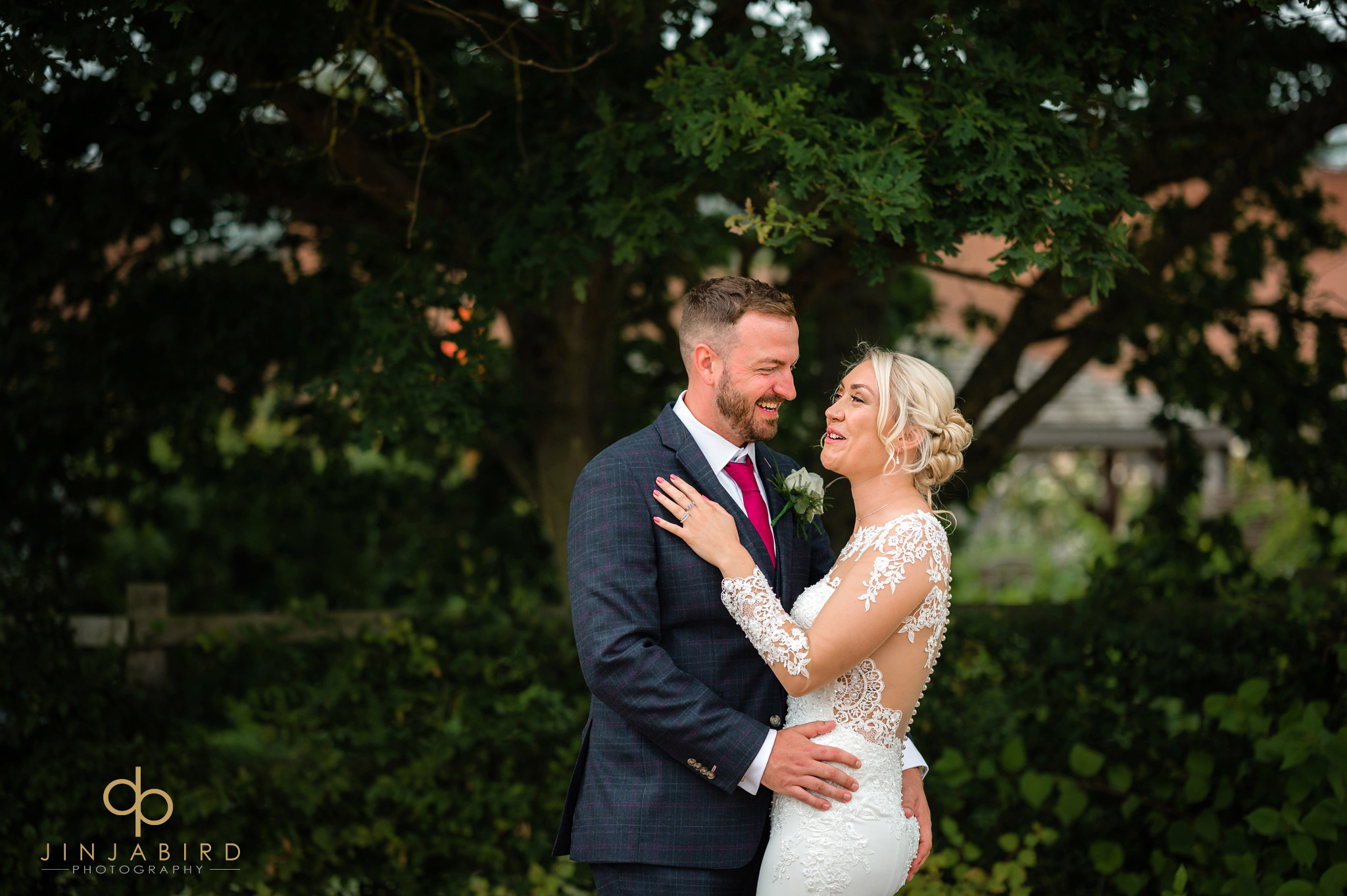 bassmead_manor_august_wedding-39