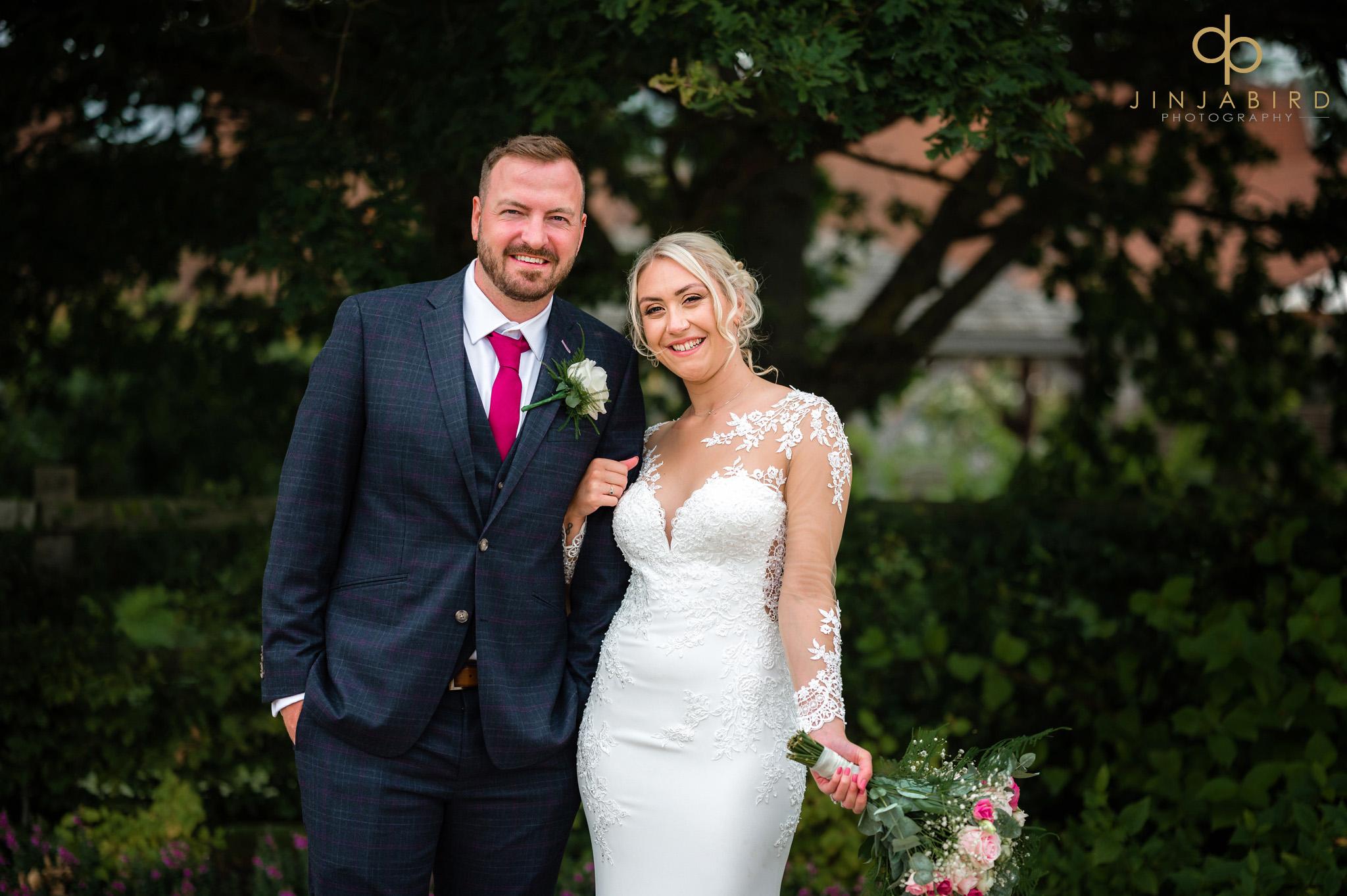 bassmead_manor_august_wedding-41