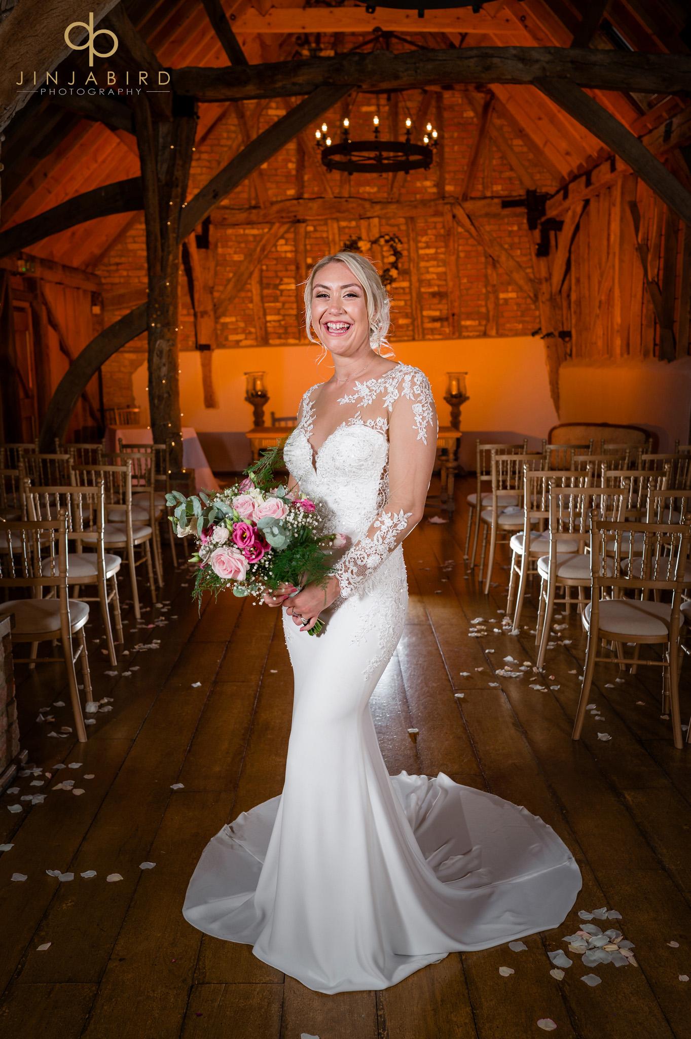 bassmead_manor_august_wedding-42
