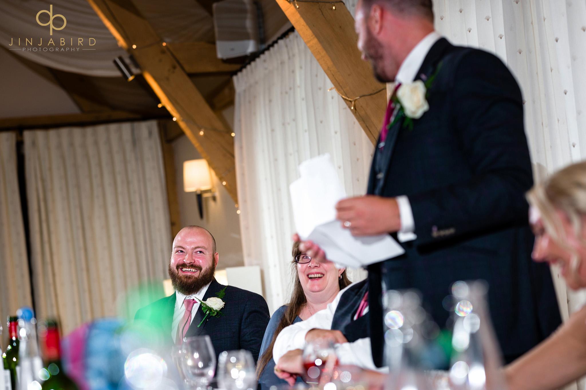bassmead_manor_august_wedding-44