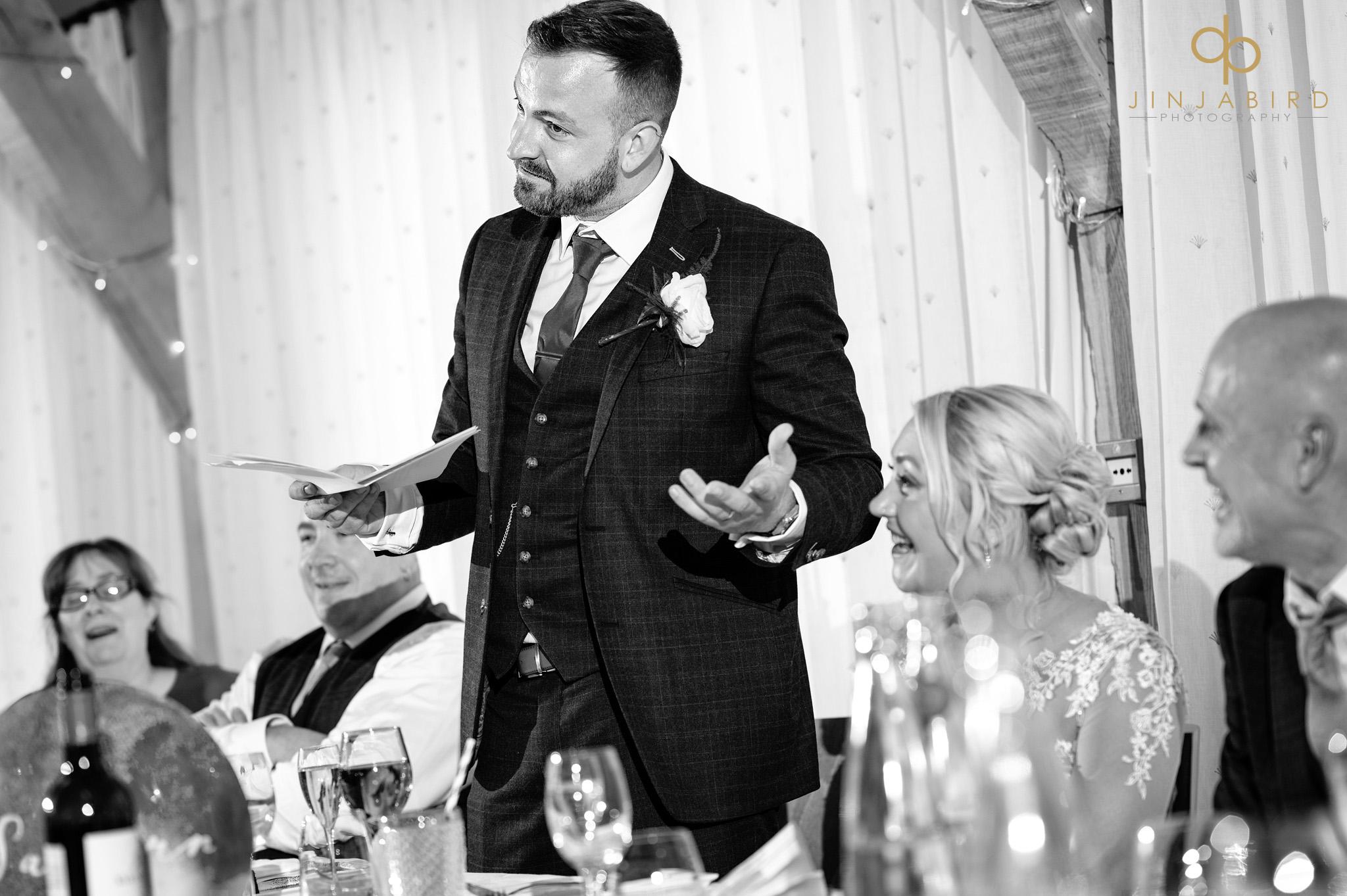 bassmead_manor_august_wedding-45
