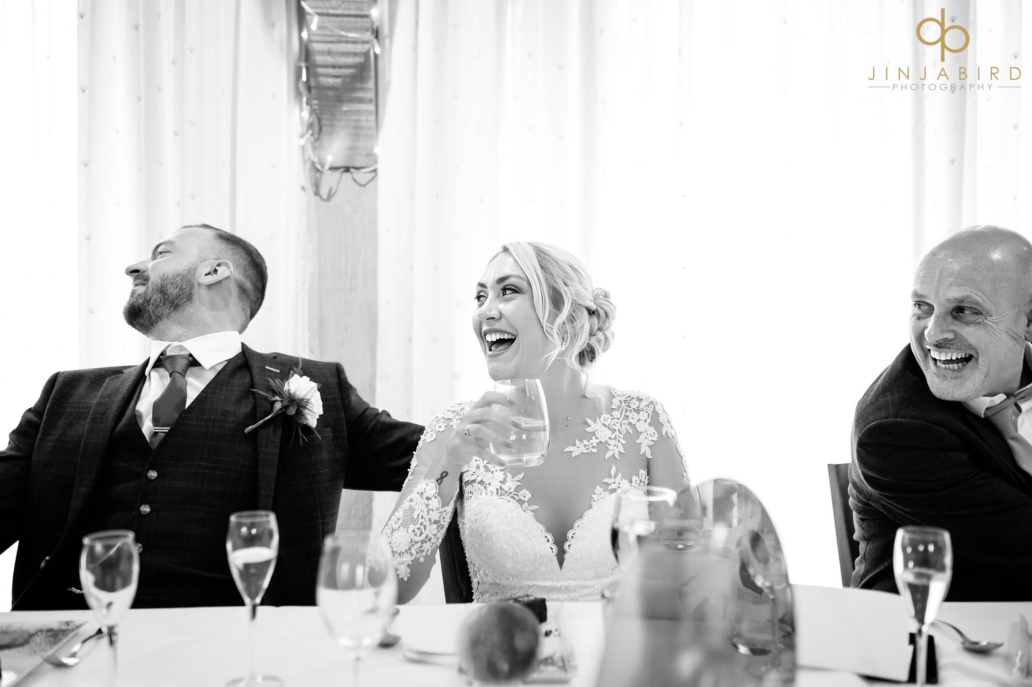 bassmead_manor_august_wedding-48