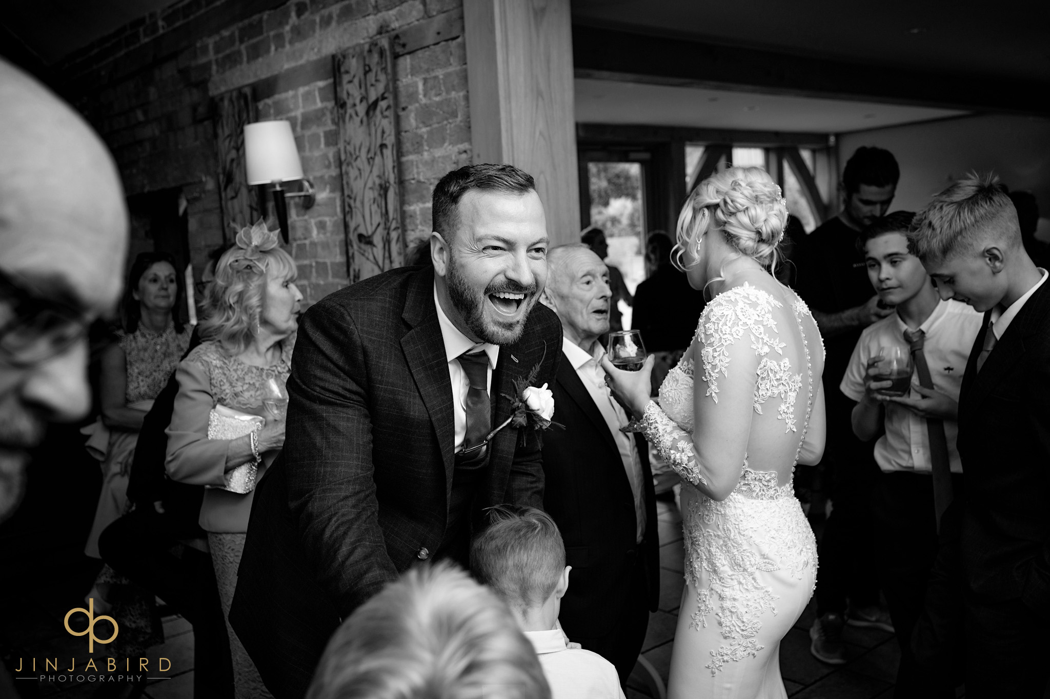 bassmead_manor_august_wedding-56