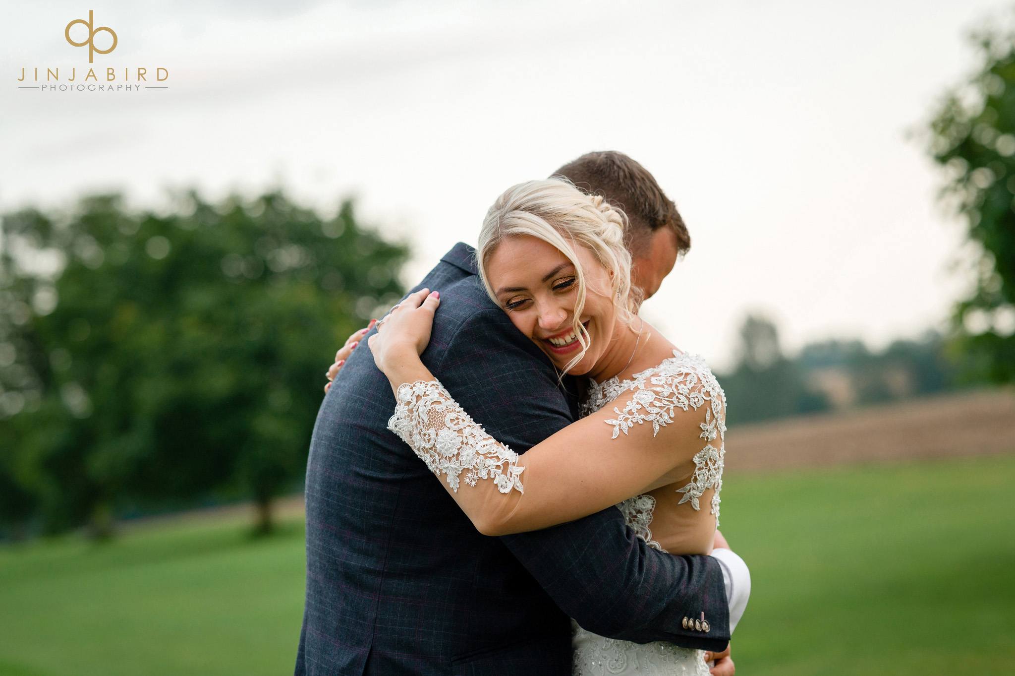 bassmead_manor_august_wedding-61