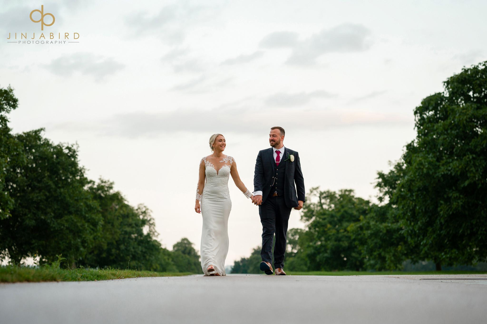 bassmead_manor_august_wedding-62