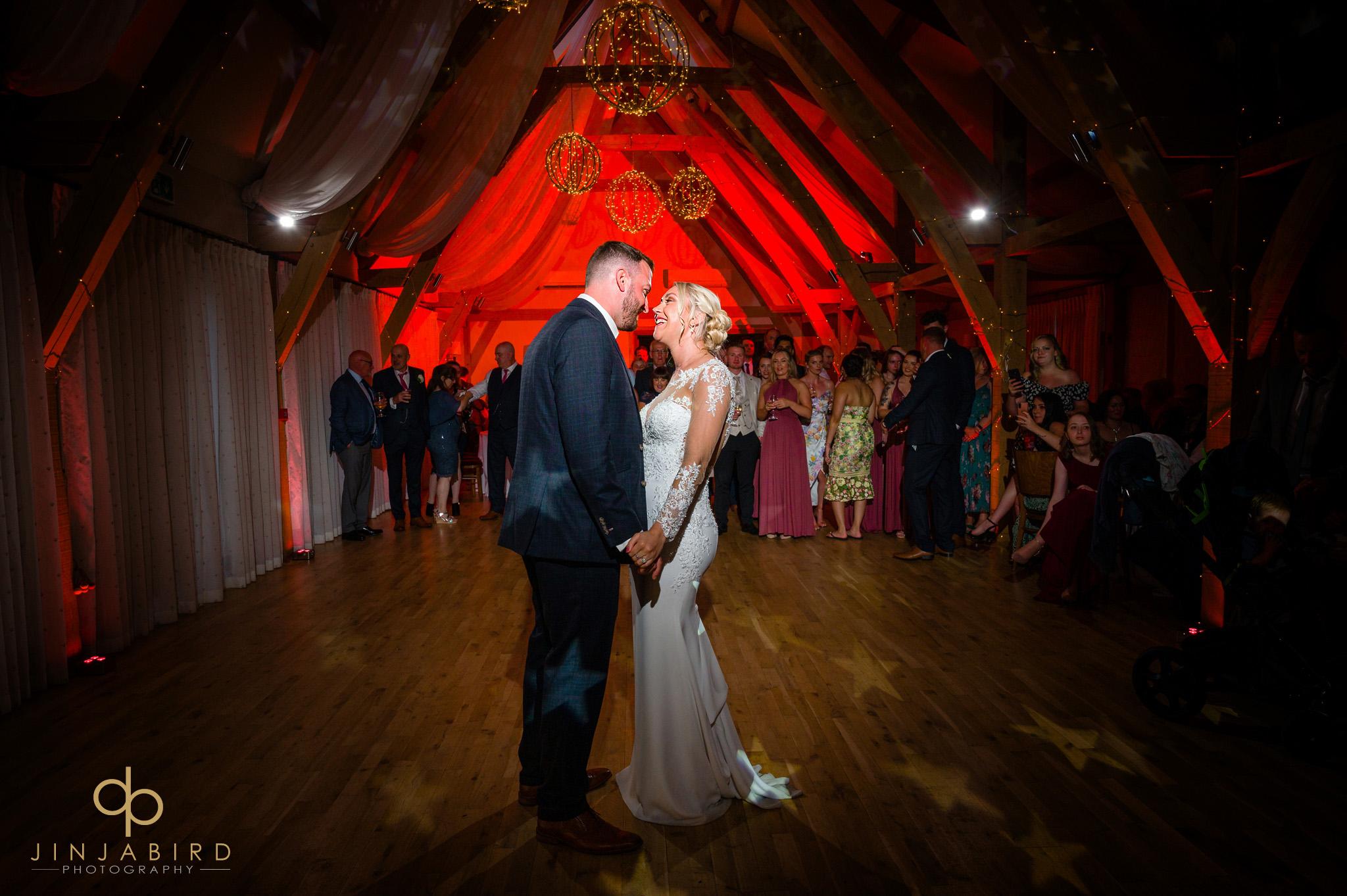 bassmead_manor_august_wedding-65