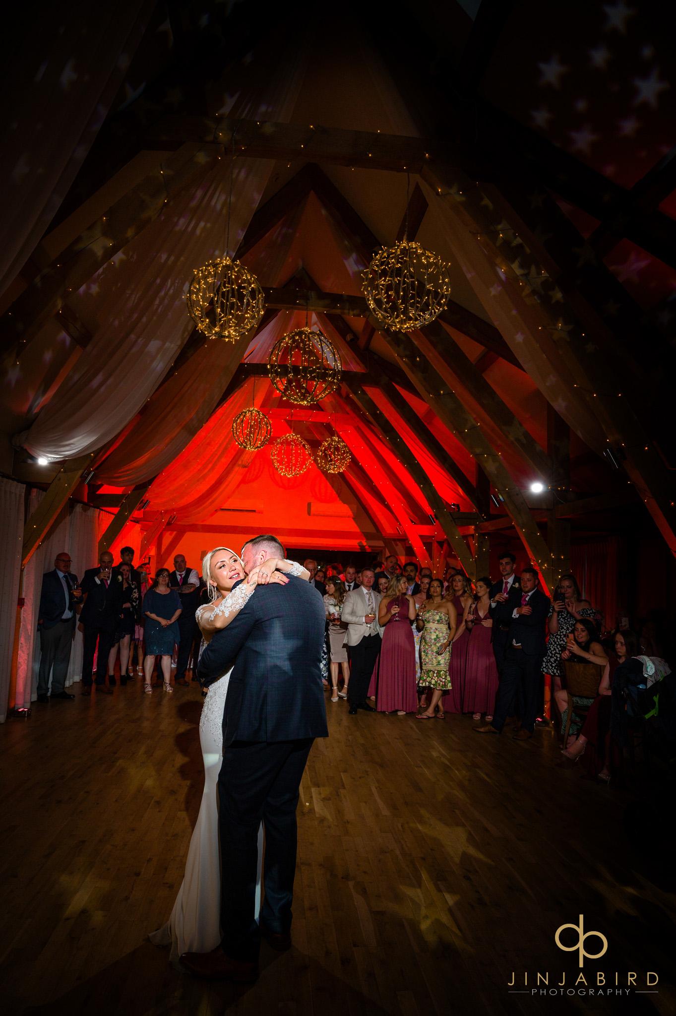 bassmead_manor_august_wedding-66