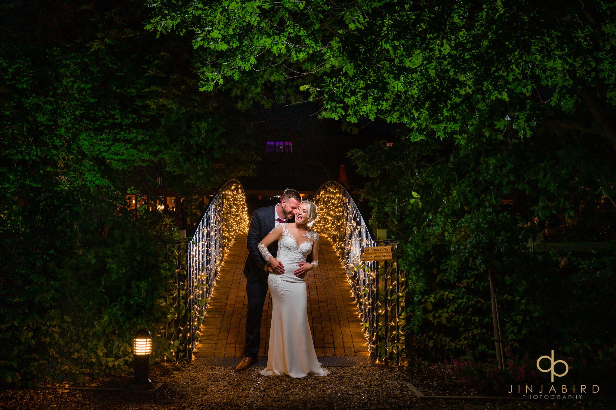 bassmead_manor_august_wedding
