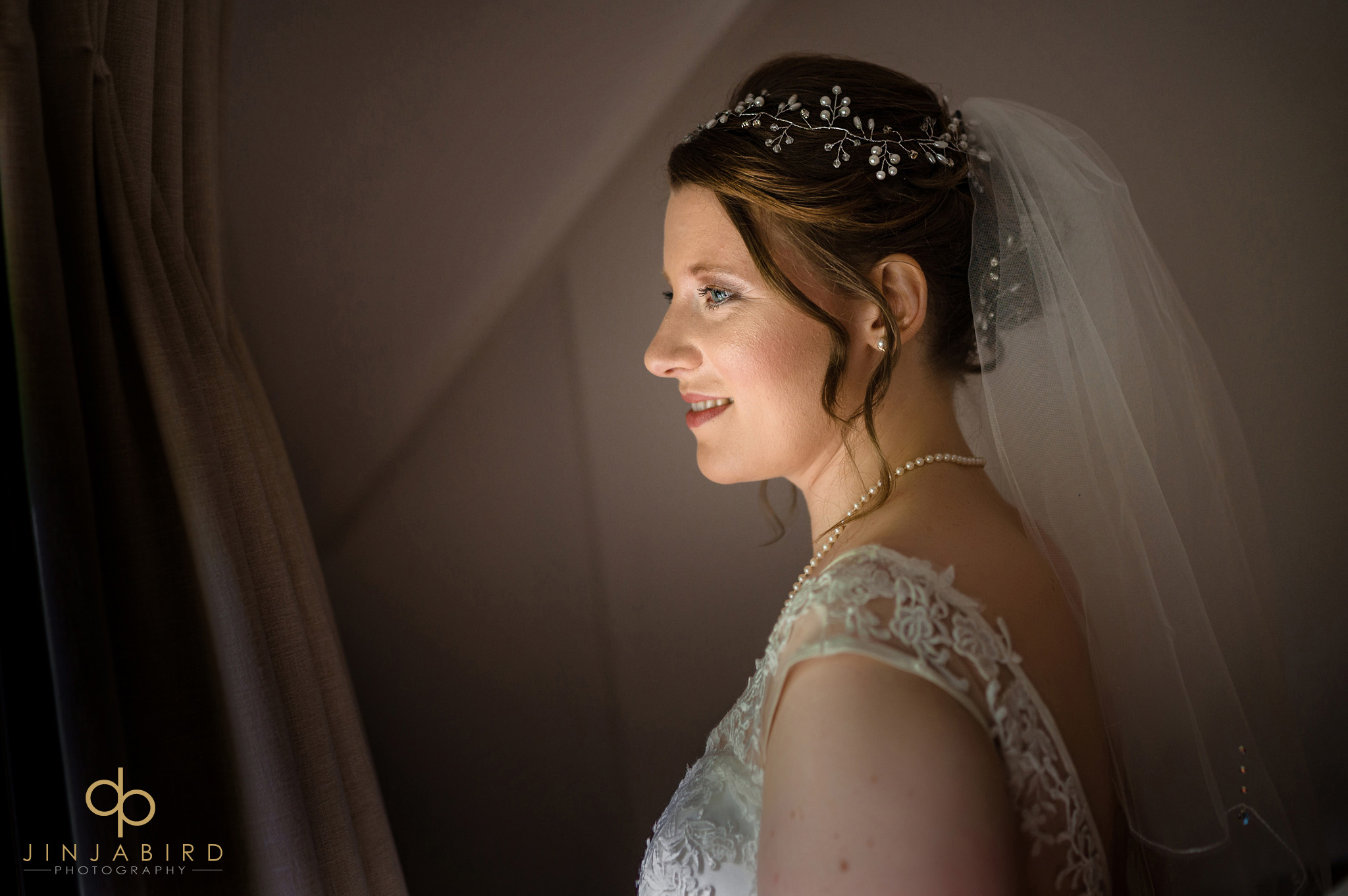madingley_hall_wedding_photographer_01