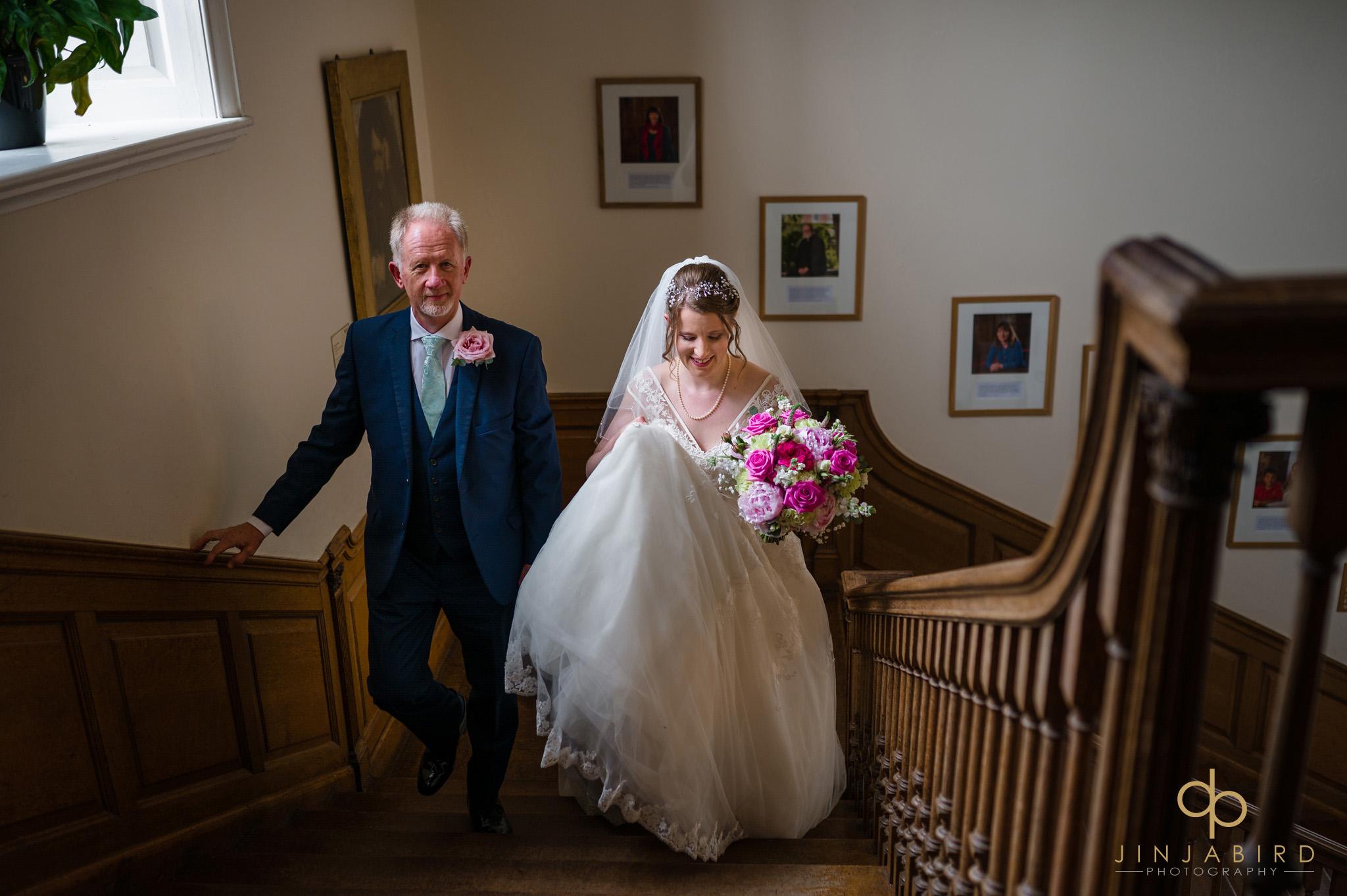 madingley_hall_wedding_photographer_03