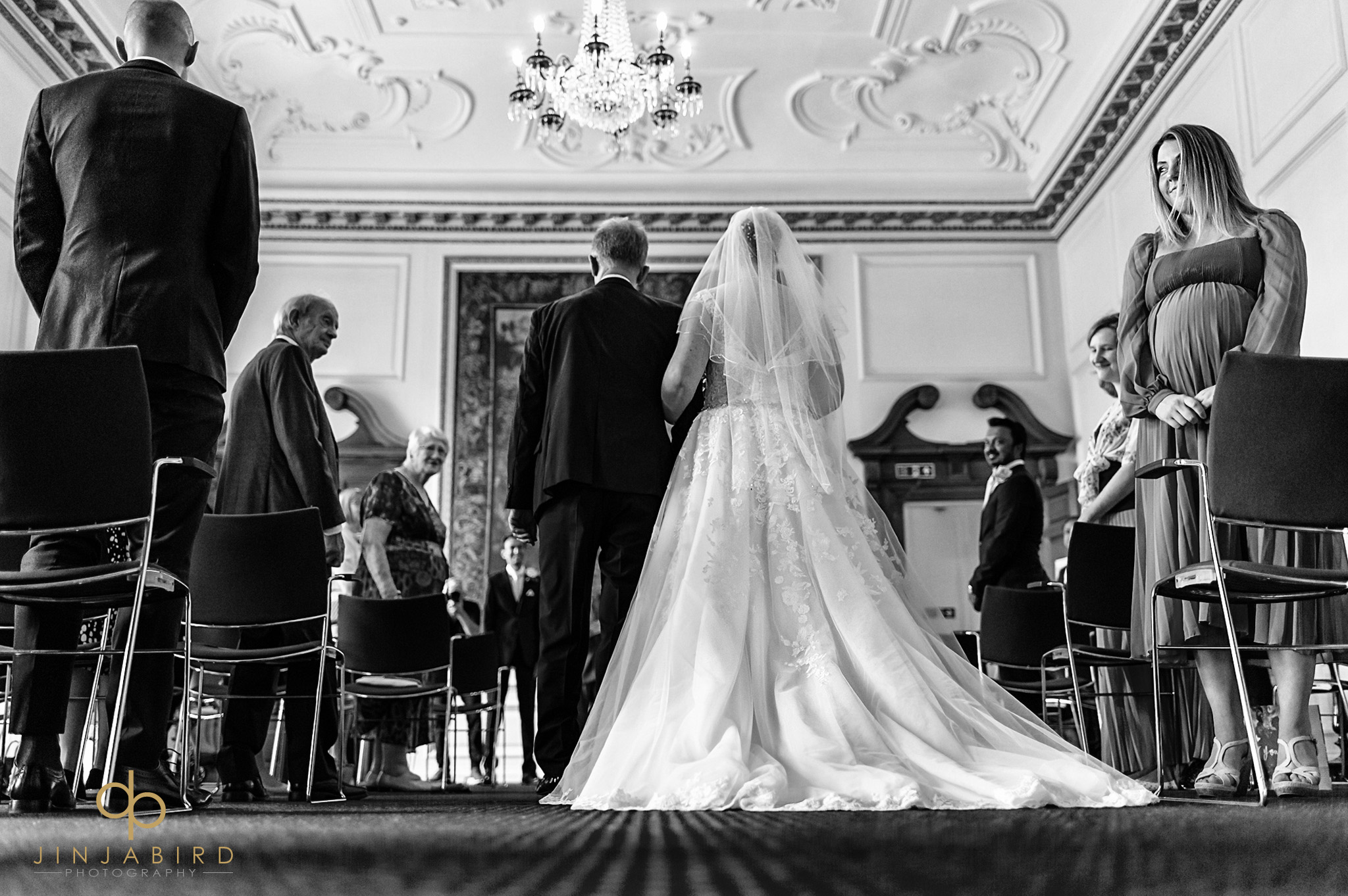 madingley_hall_wedding_photographer_04