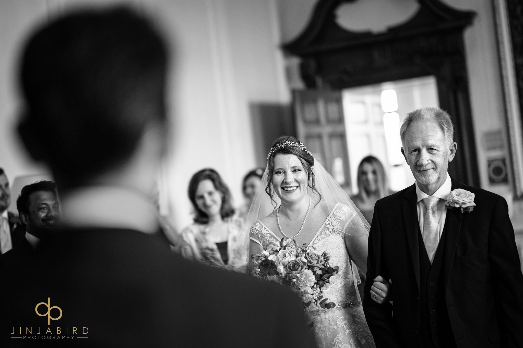 madingley_hall_wedding_photographer_06