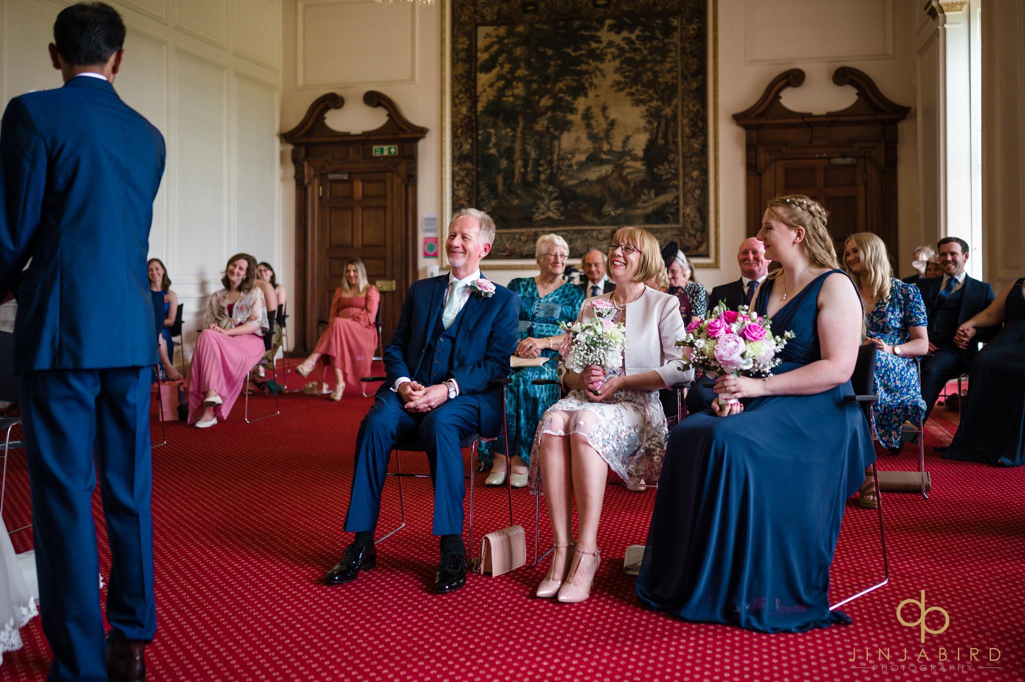 madingley_hall_wedding_photographer_07