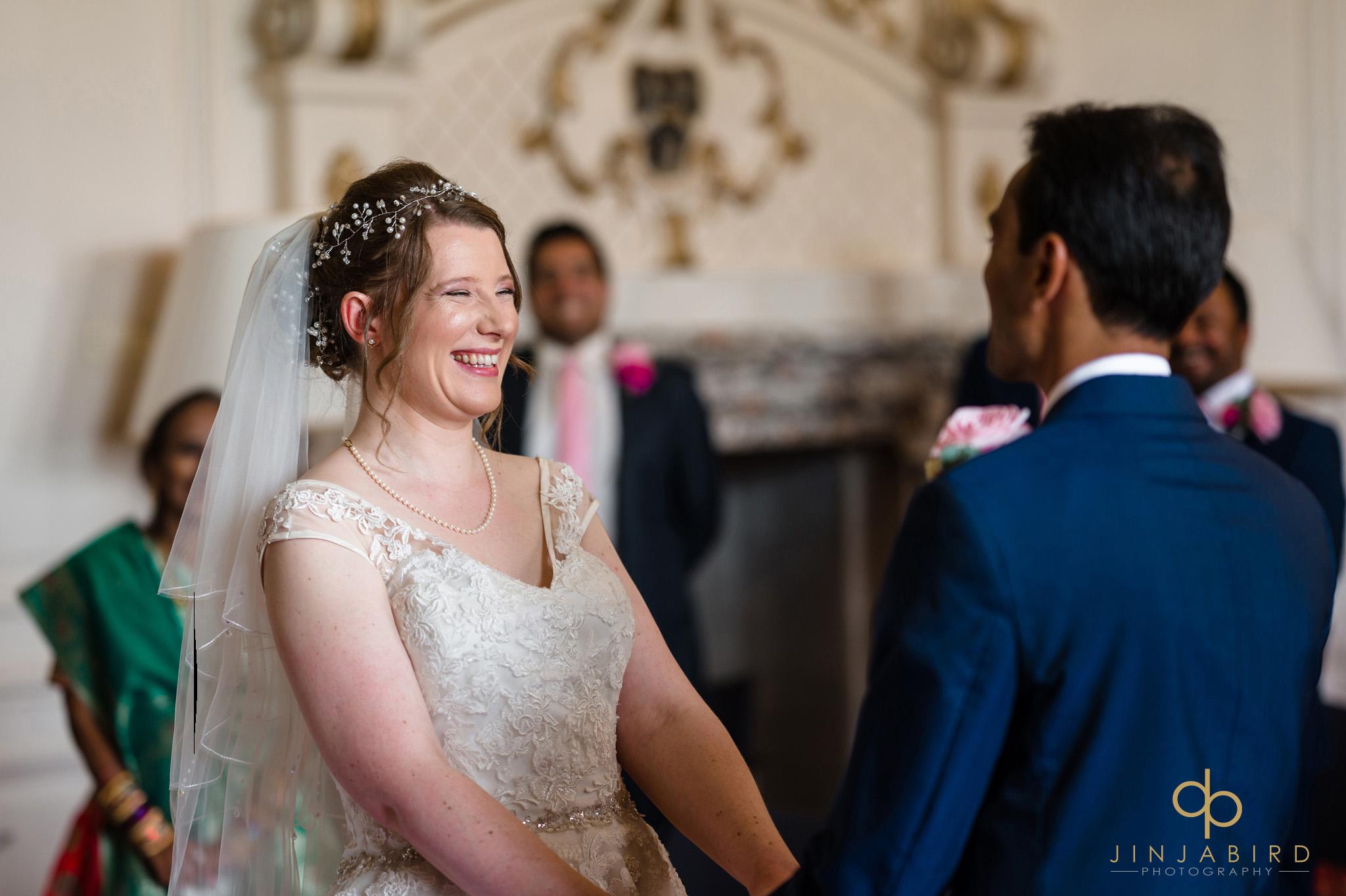 madingley_hall_wedding_photographer_08