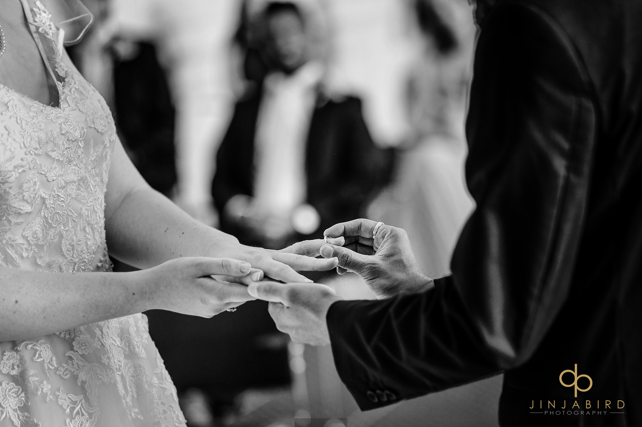 madingley_hall_wedding_photographer_10