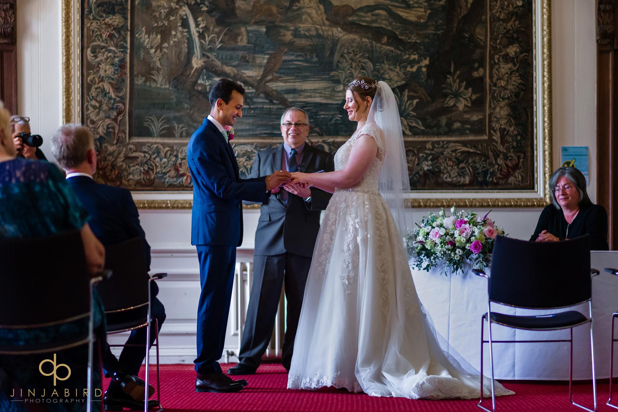 madingley_hall_wedding_photographer_11