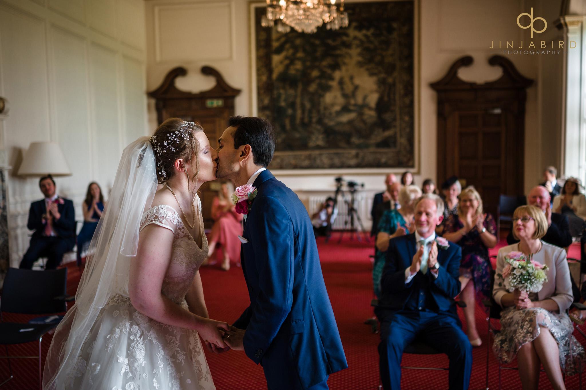 madingley_hall_wedding_photographer_13
